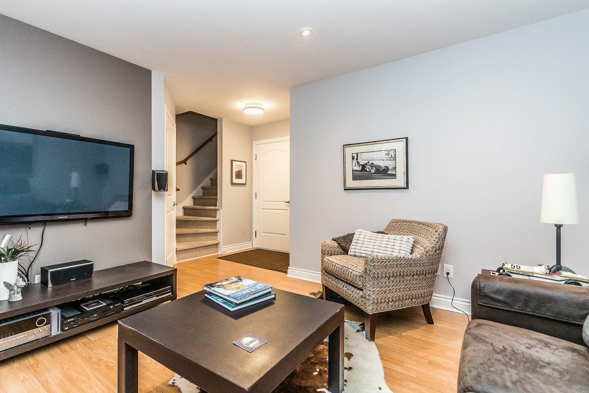 image 39 - MX - Casa sola - MX En venta Montréal Lachine  - 8 habitaciones