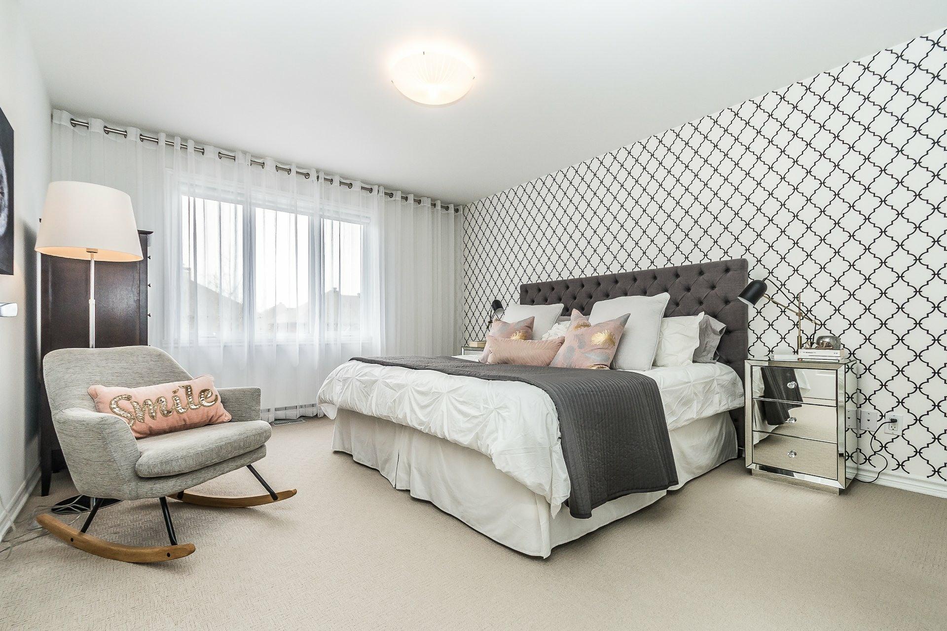 image 11 - MX - Casa sola - MX En venta Montréal Lachine  - 8 habitaciones