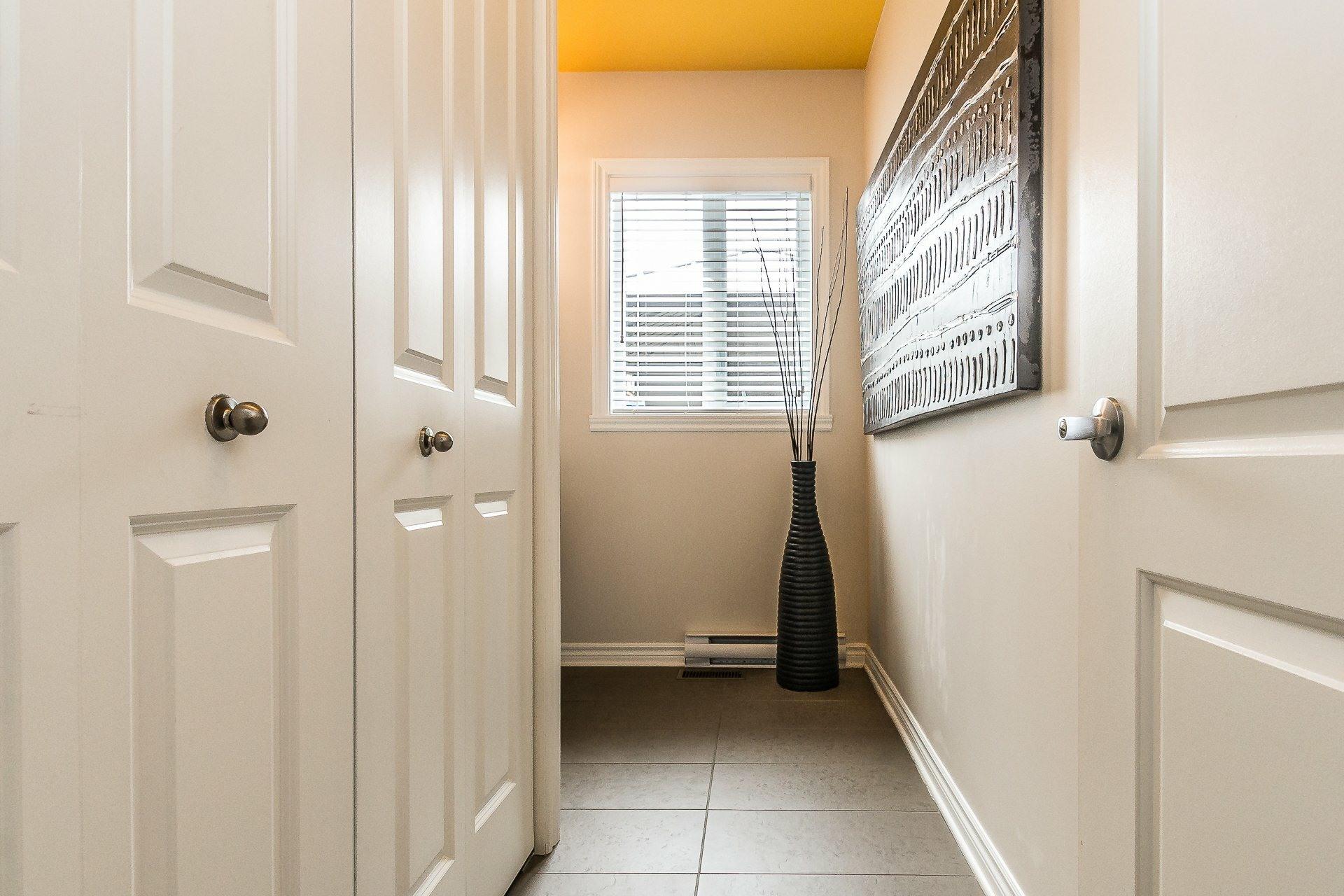 image 34 - MX - Casa sola - MX En venta Montréal Lachine  - 8 habitaciones