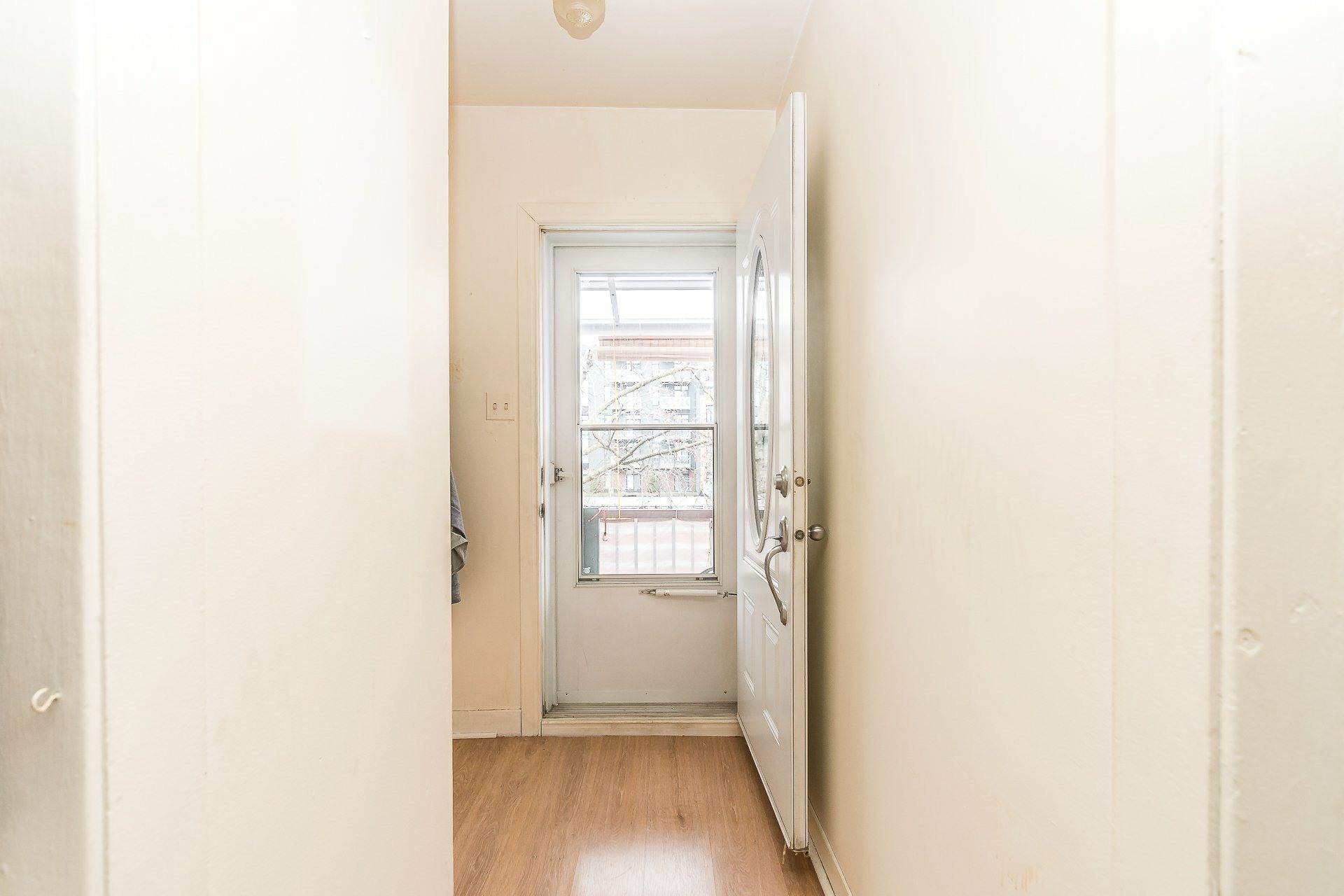 image 22 - 复式 出售 Montréal Lachine  - 3 室