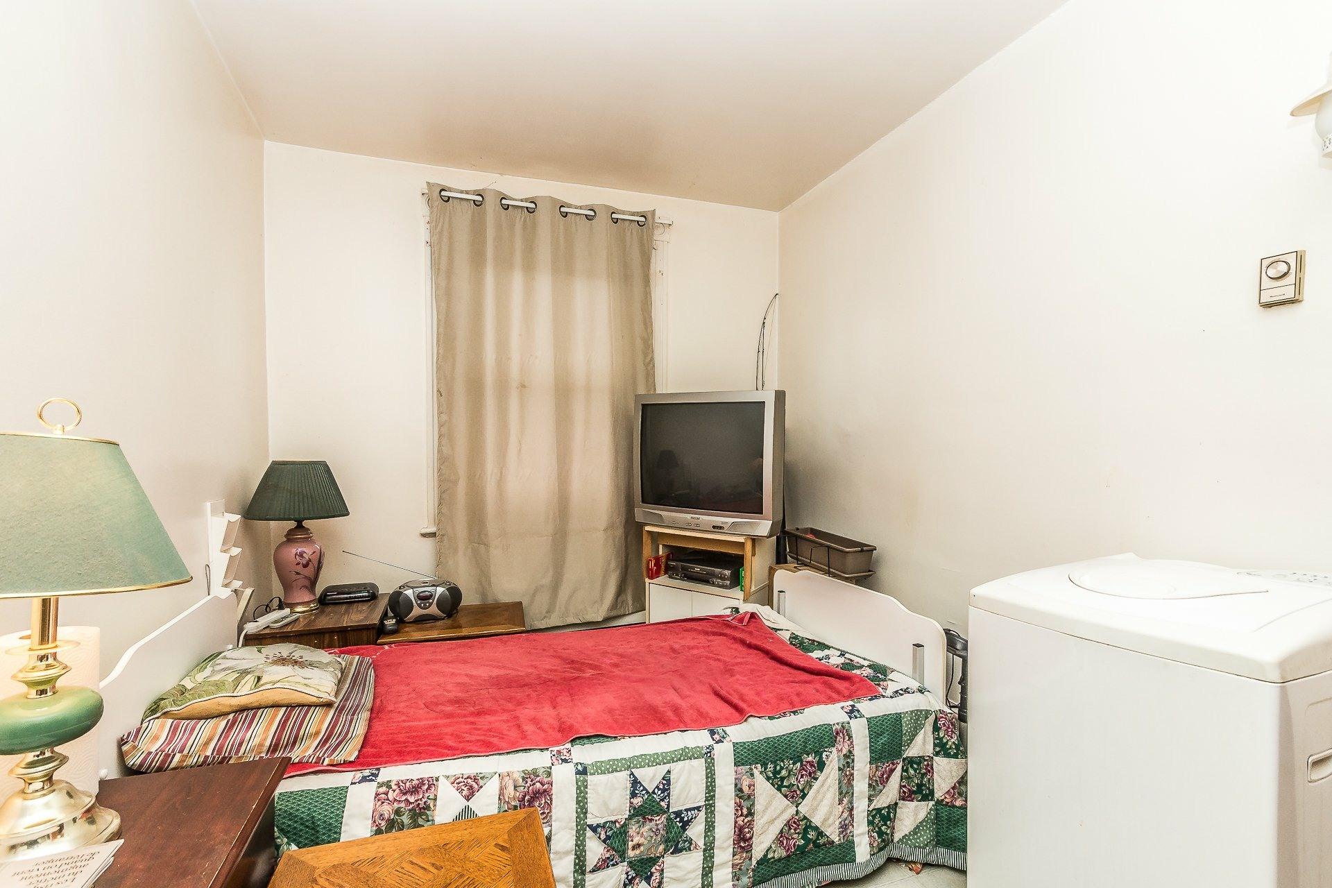image 21 - 复式 出售 Montréal Lachine  - 3 室