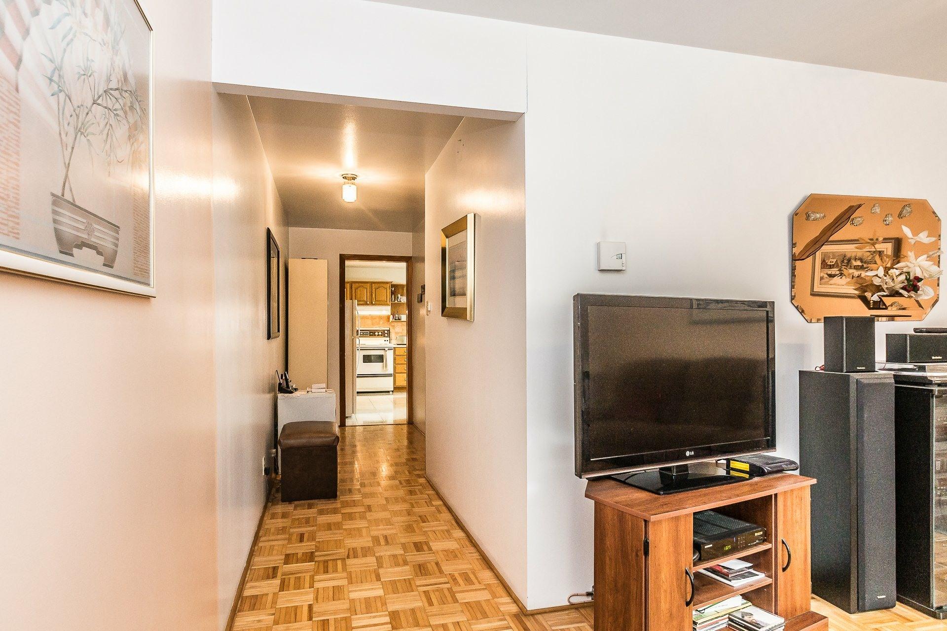 image 13 - Duplex En venta Montréal Lachine  - 3 habitaciones