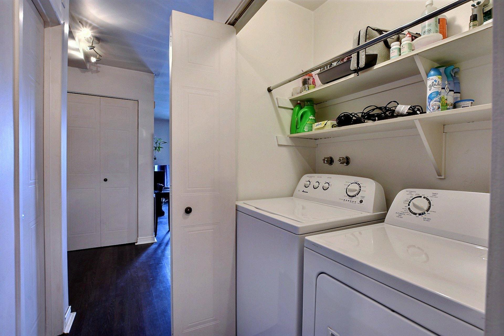 image 19 - Appartement À vendre Montréal Le Plateau-Mont-Royal  - 5 pièces