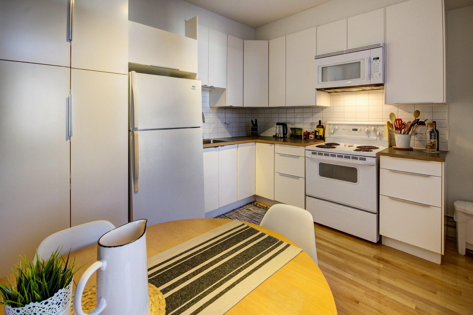 image 22 - Immeuble à revenus À vendre Montréal Le Plateau-Mont-Royal  - 5 pièces