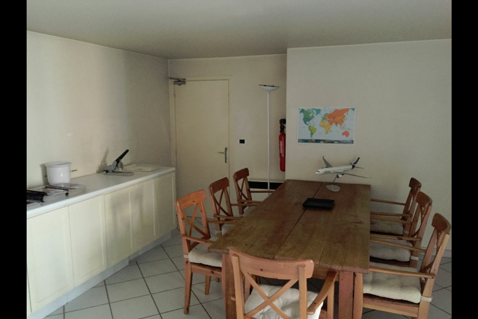 image 2 - Commercial Use For sale breteche - 11 rooms