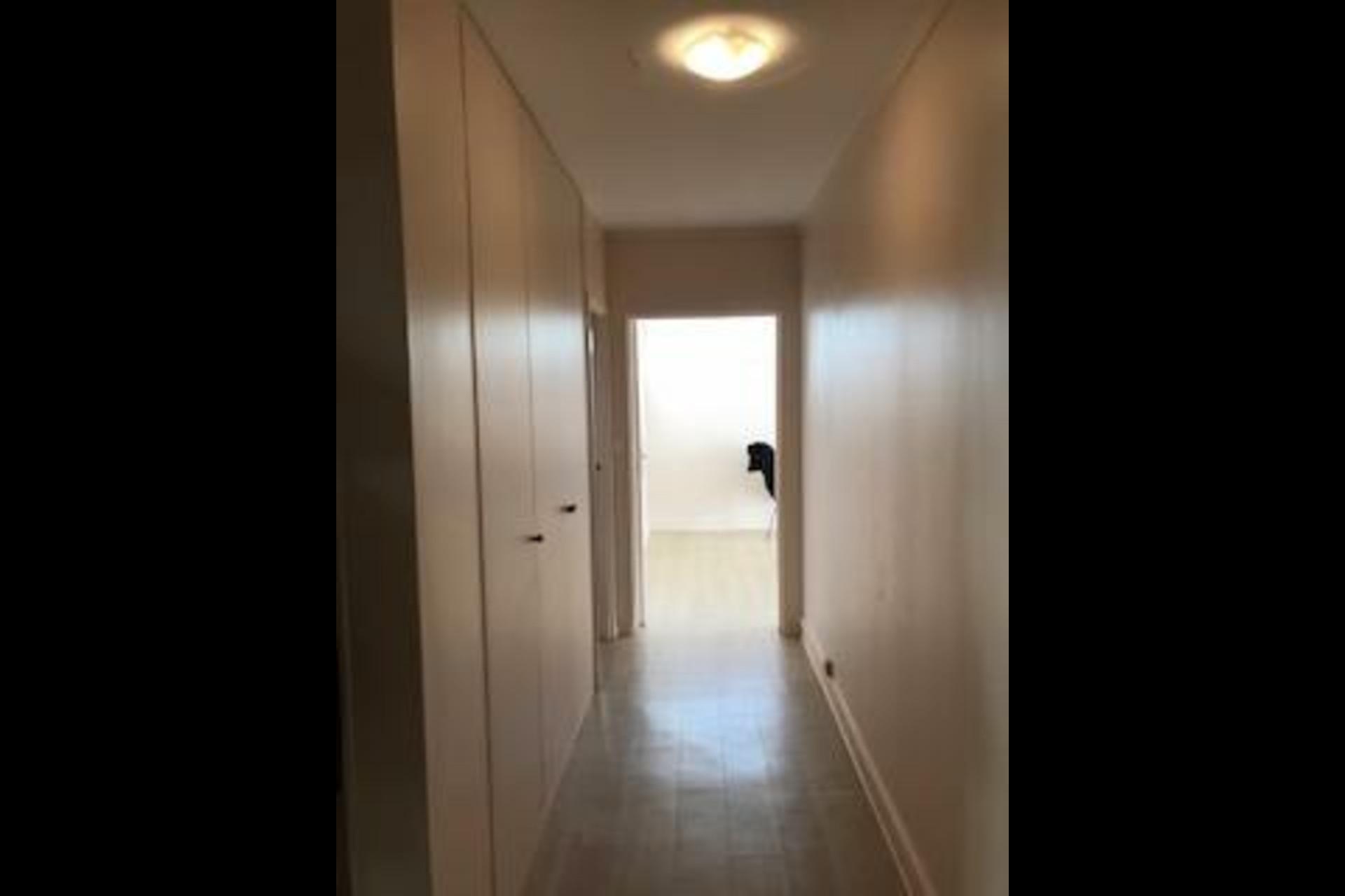 image 7 - Apartment For rent saint germain en laye - 3 rooms