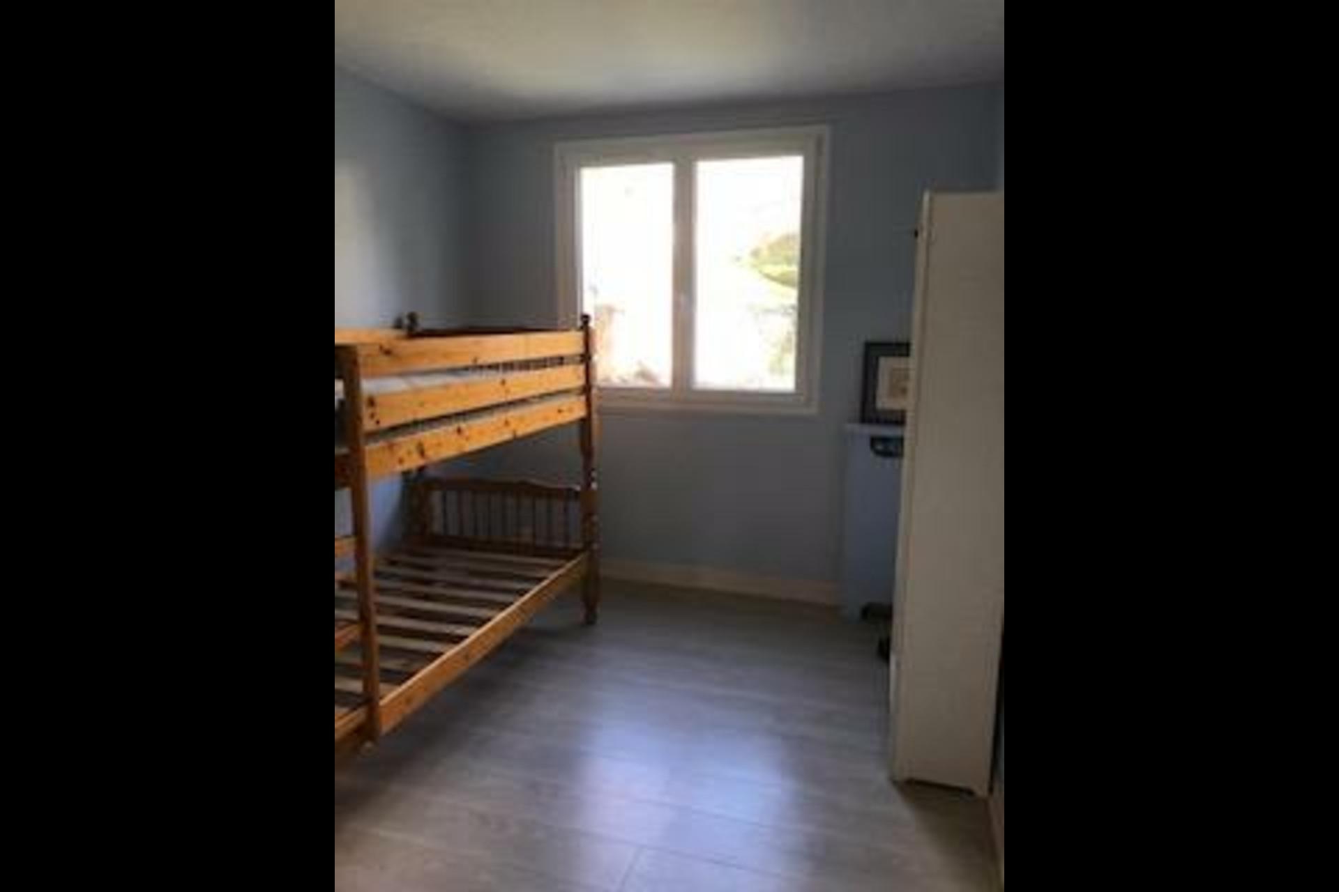 image 8 - Apartment For rent saint germain en laye - 3 rooms