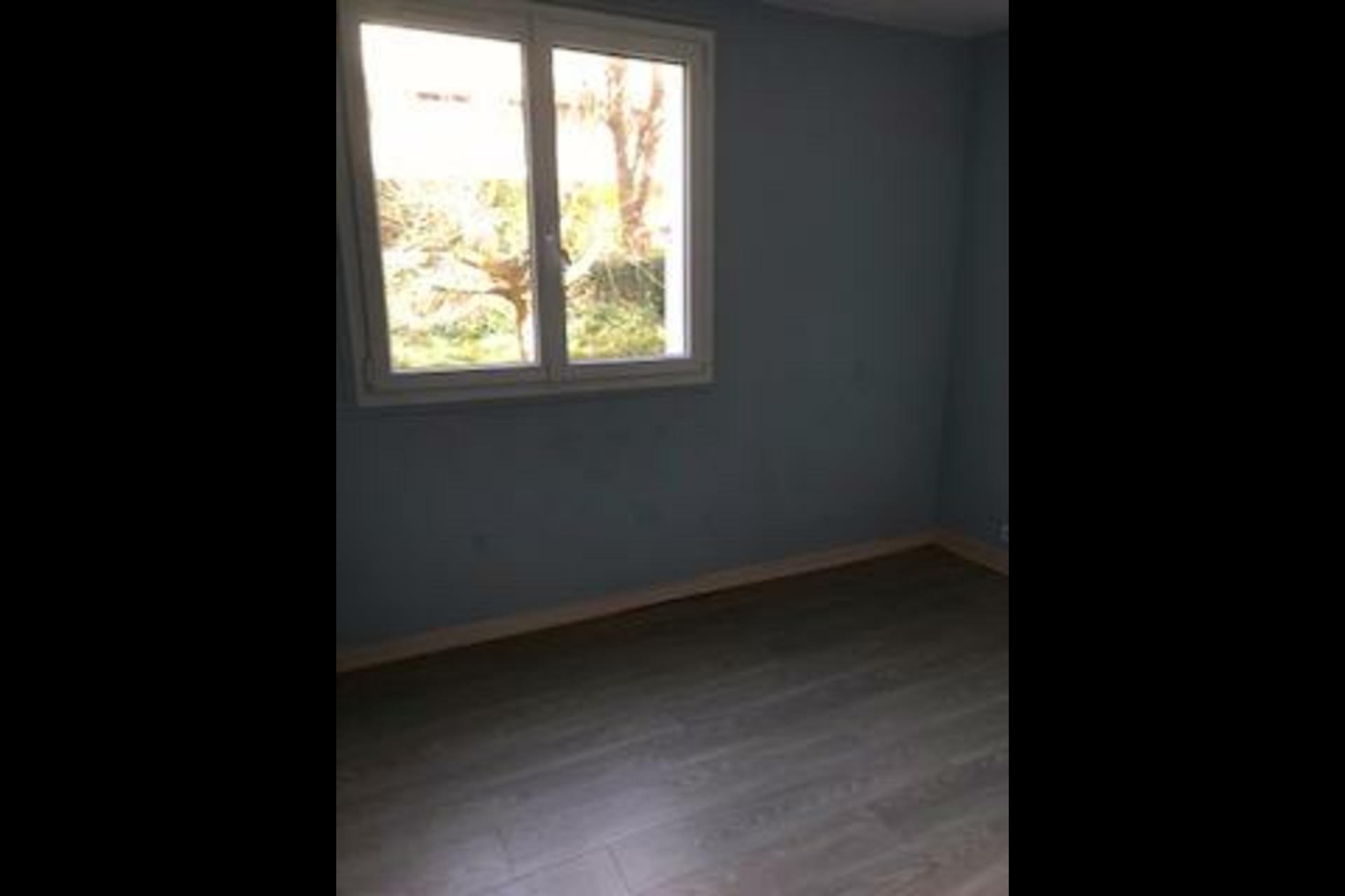 image 9 - Apartment For rent saint germain en laye - 3 rooms