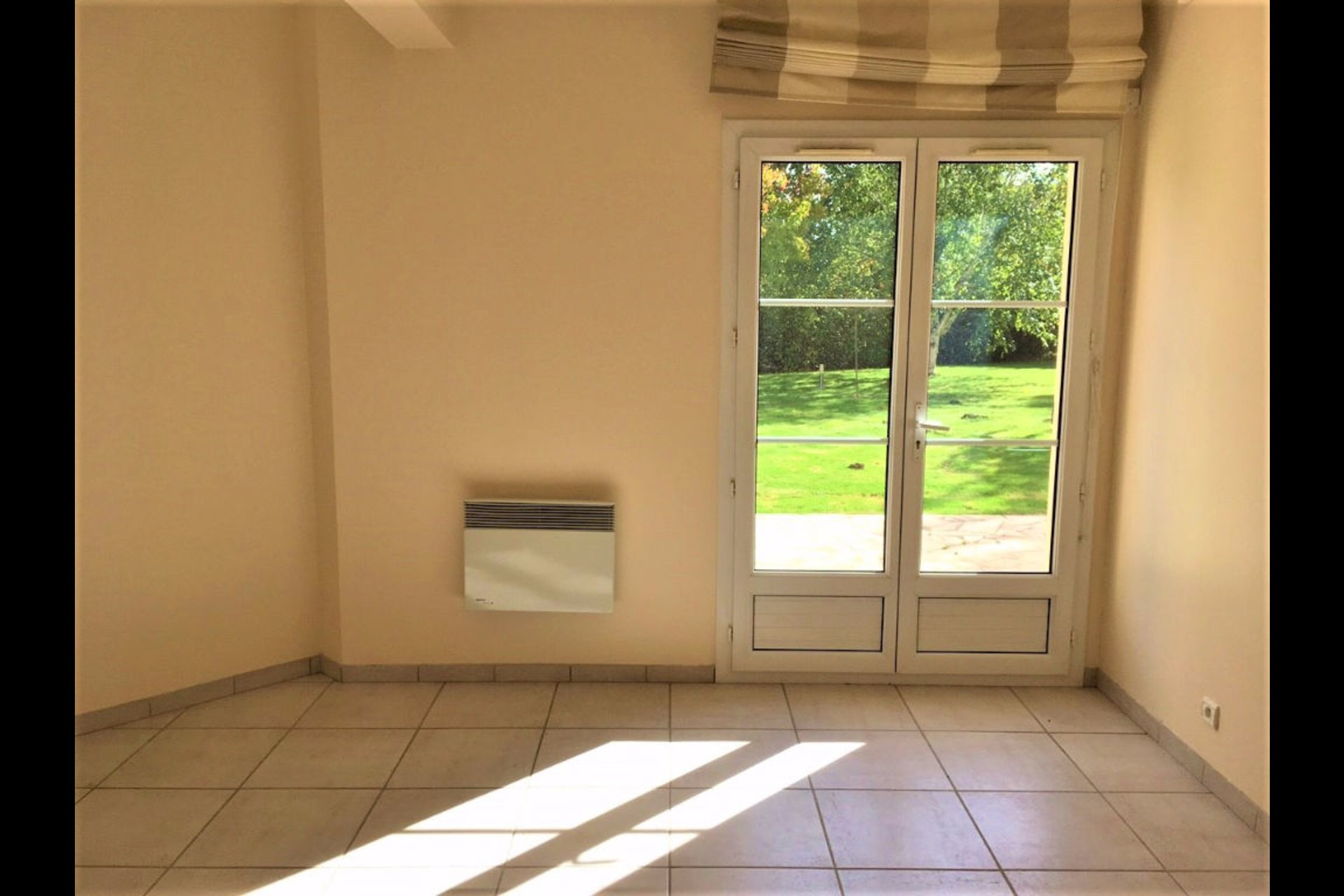 image 7 - House For rent saint nom la breteche - 7 rooms