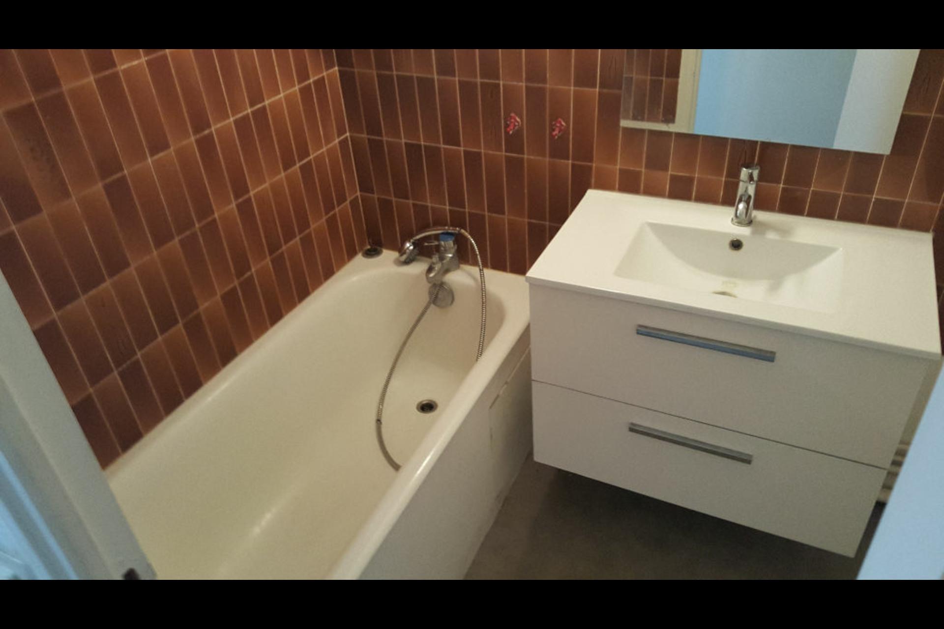 image 4 - Apartment For rent saint germain en laye - 3 rooms