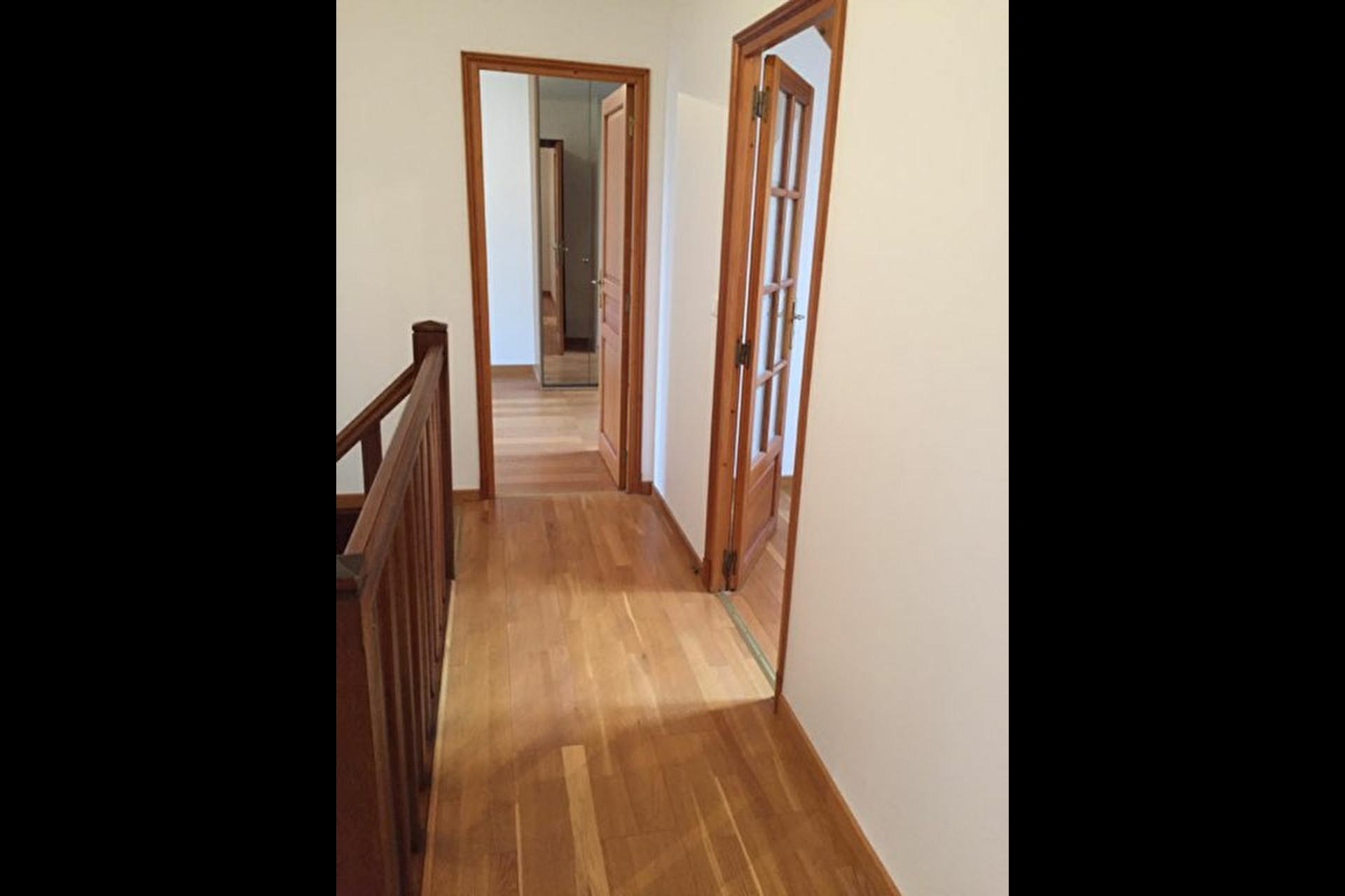 image 8 - Townhouse For rent saint nom la breteche - 5 rooms