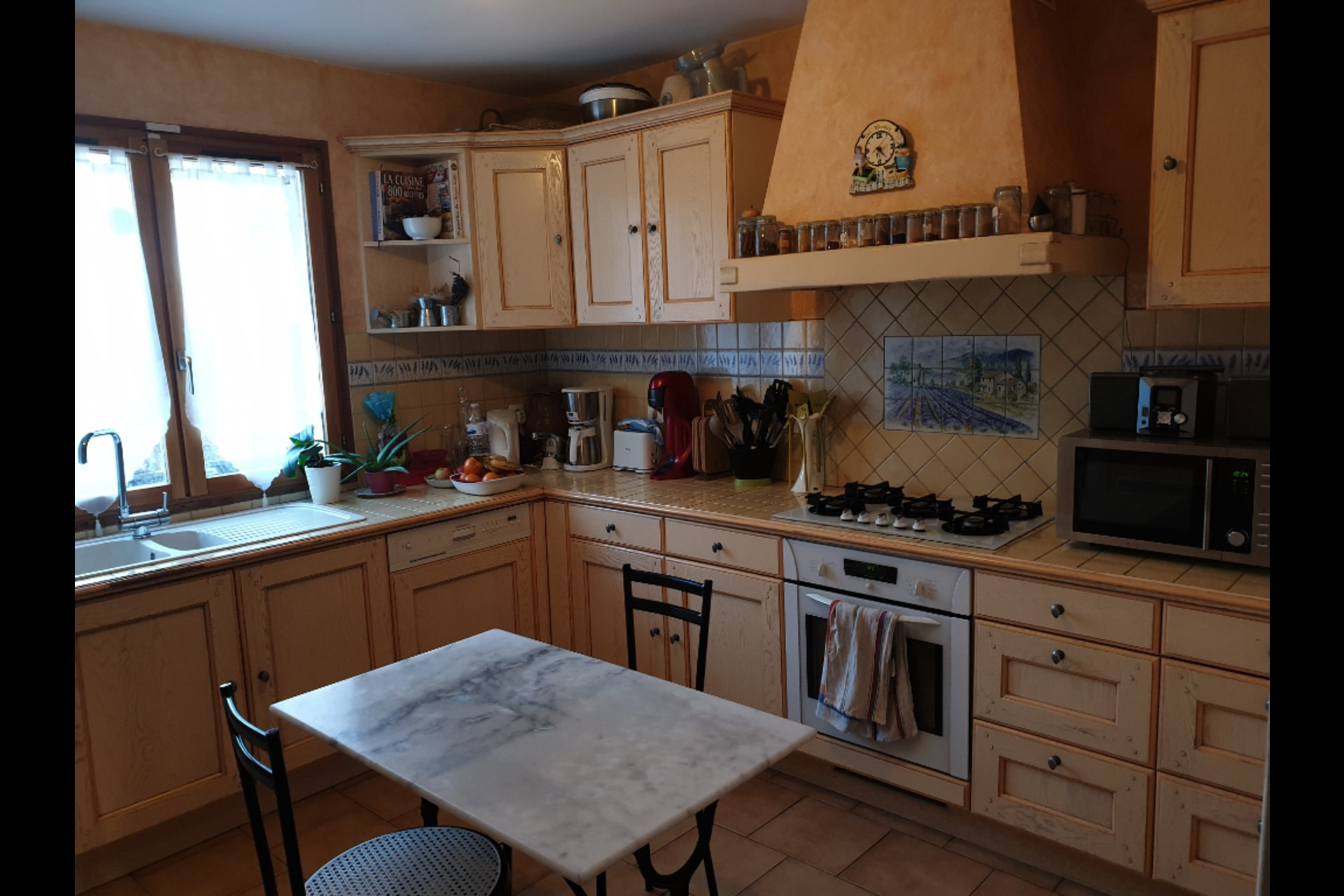 image 4 - House For sale poissy - 5 rooms