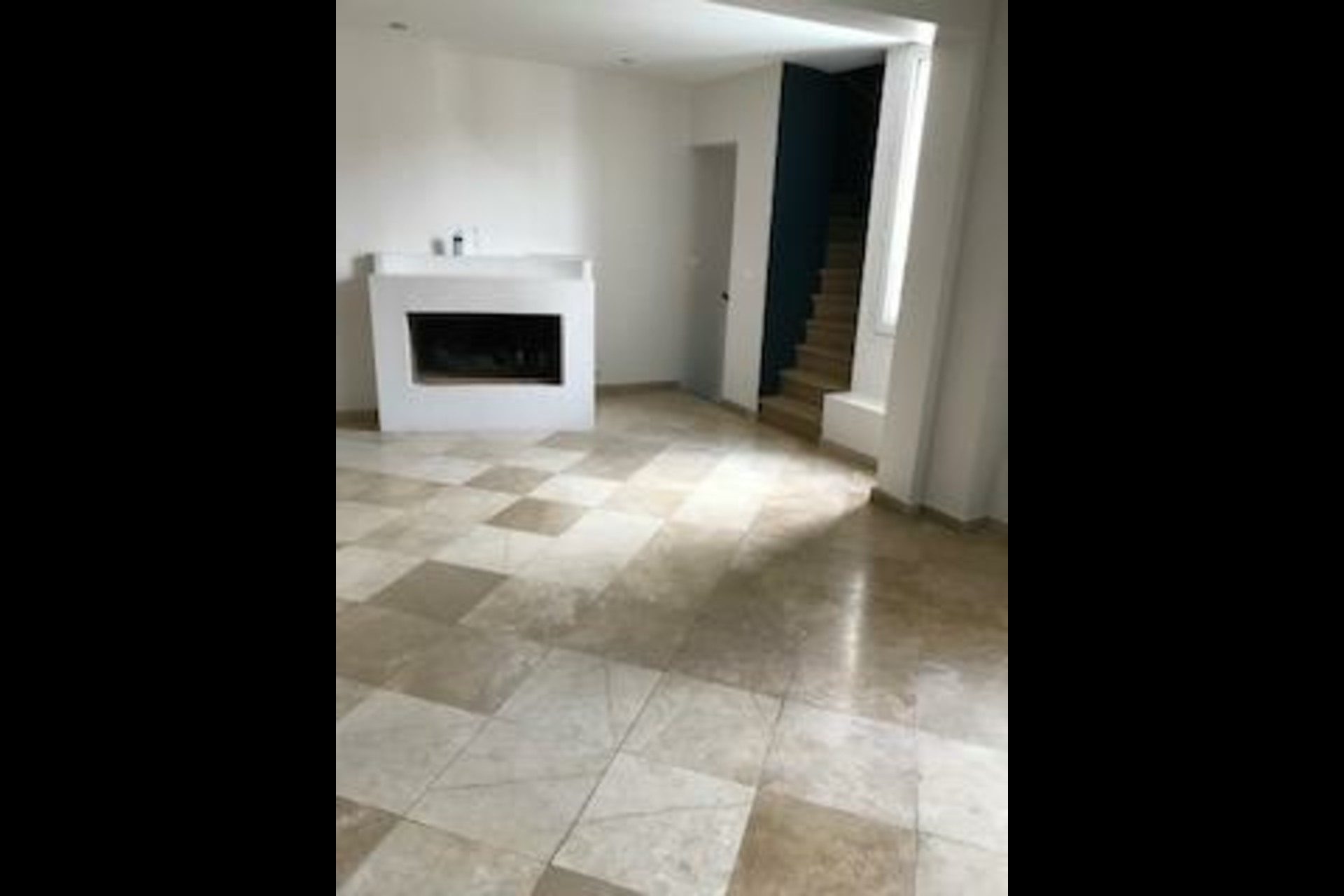 image 1 - House For sale orgeval - 6 rooms