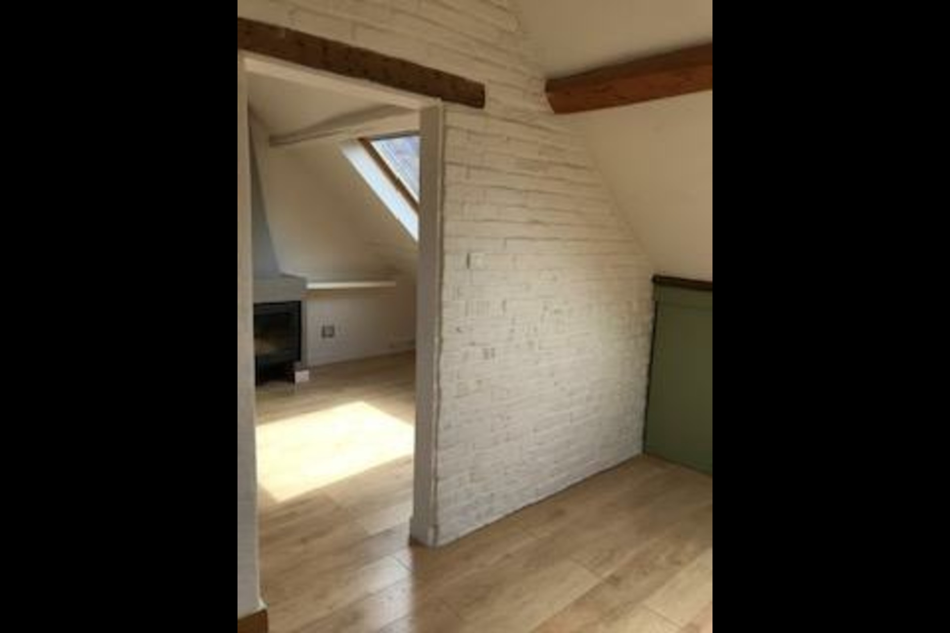 image 2 - House For sale orgeval - 6 rooms