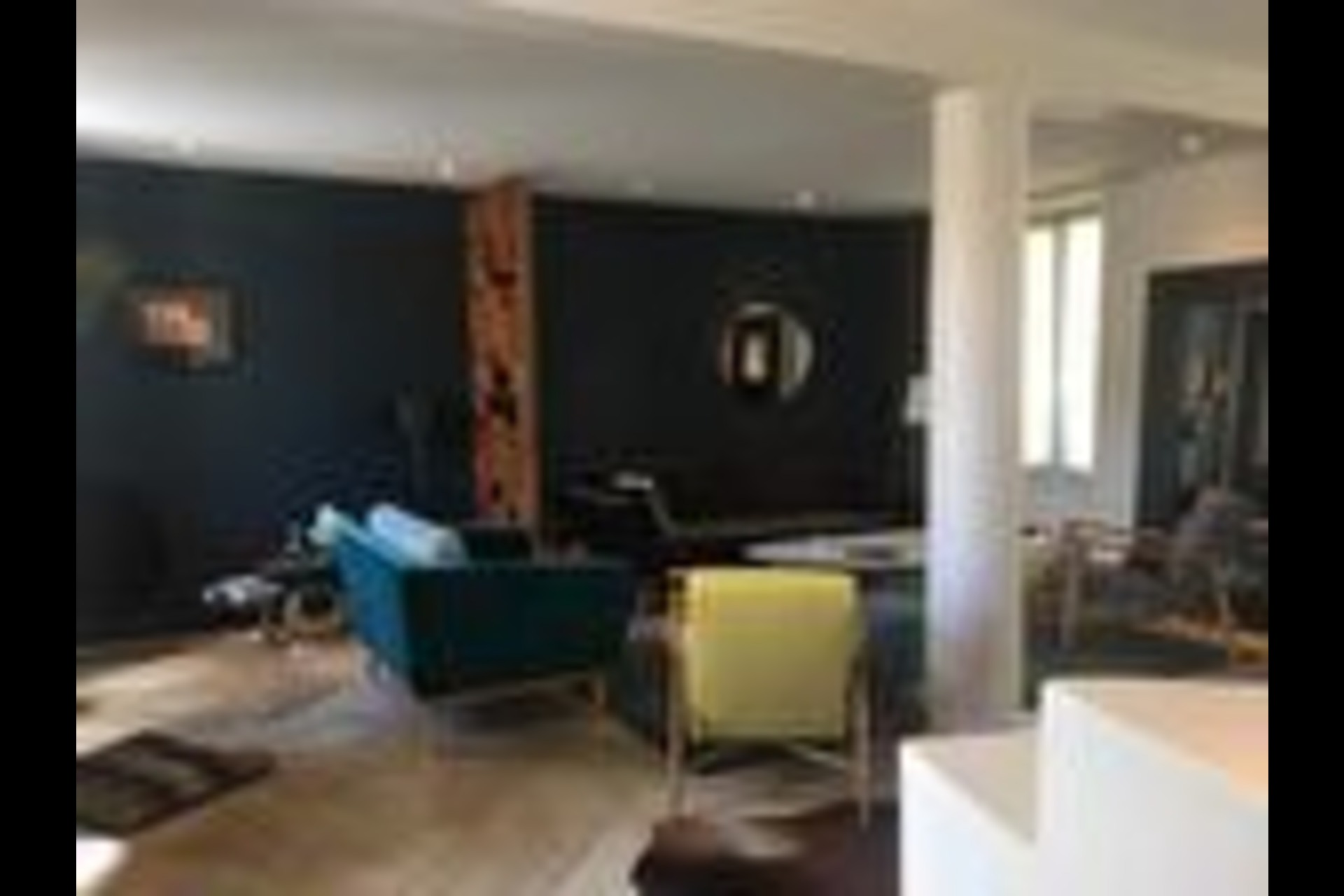 image 7 - House For sale orgeval - 6 rooms