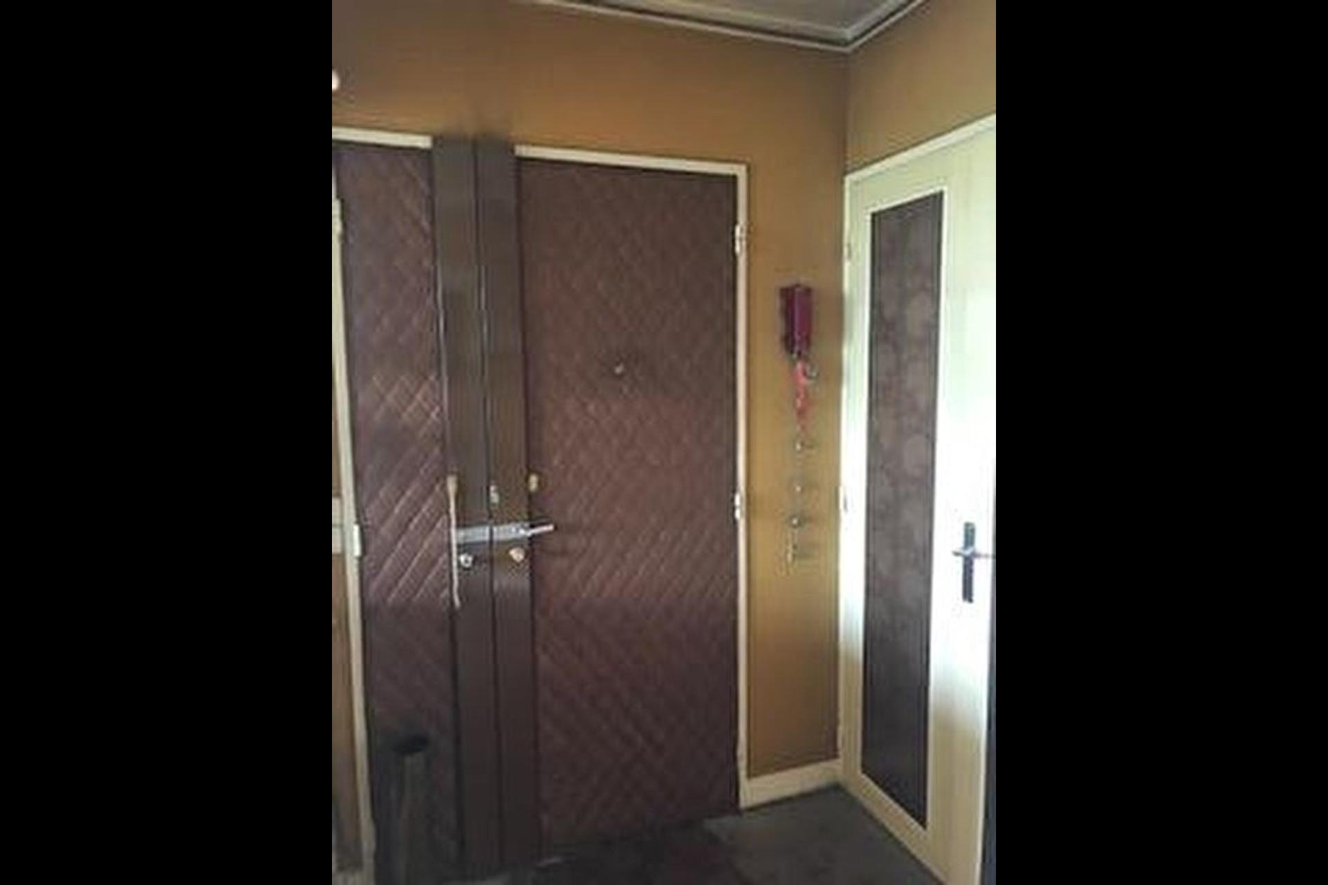 image 7 - Appartement À vendre saint germain en laye - 5 pièces