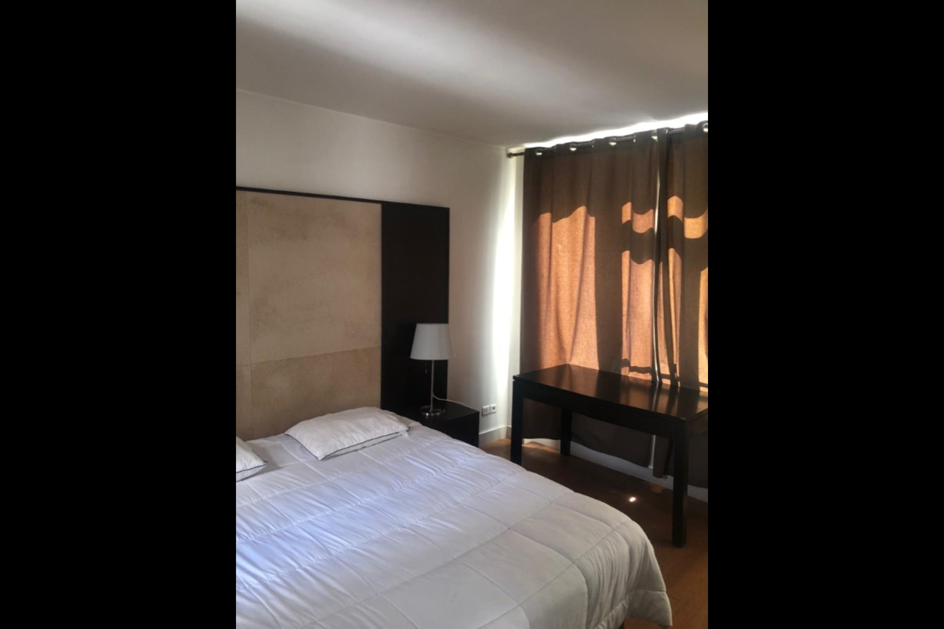 image 7 - Apartment For rent paris - 2 rooms