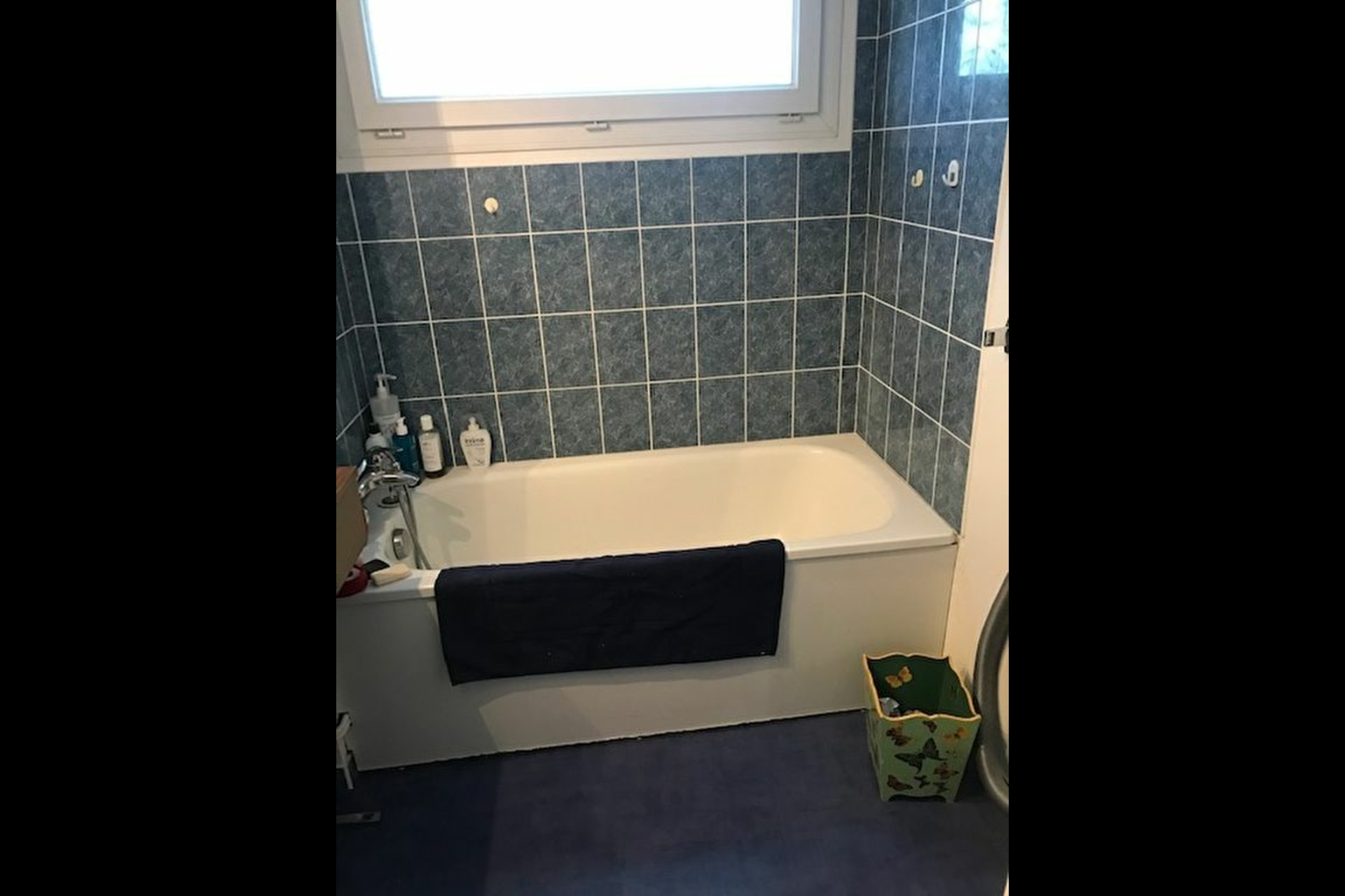 image 5 - Apartment For rent marly le roi - 2 rooms
