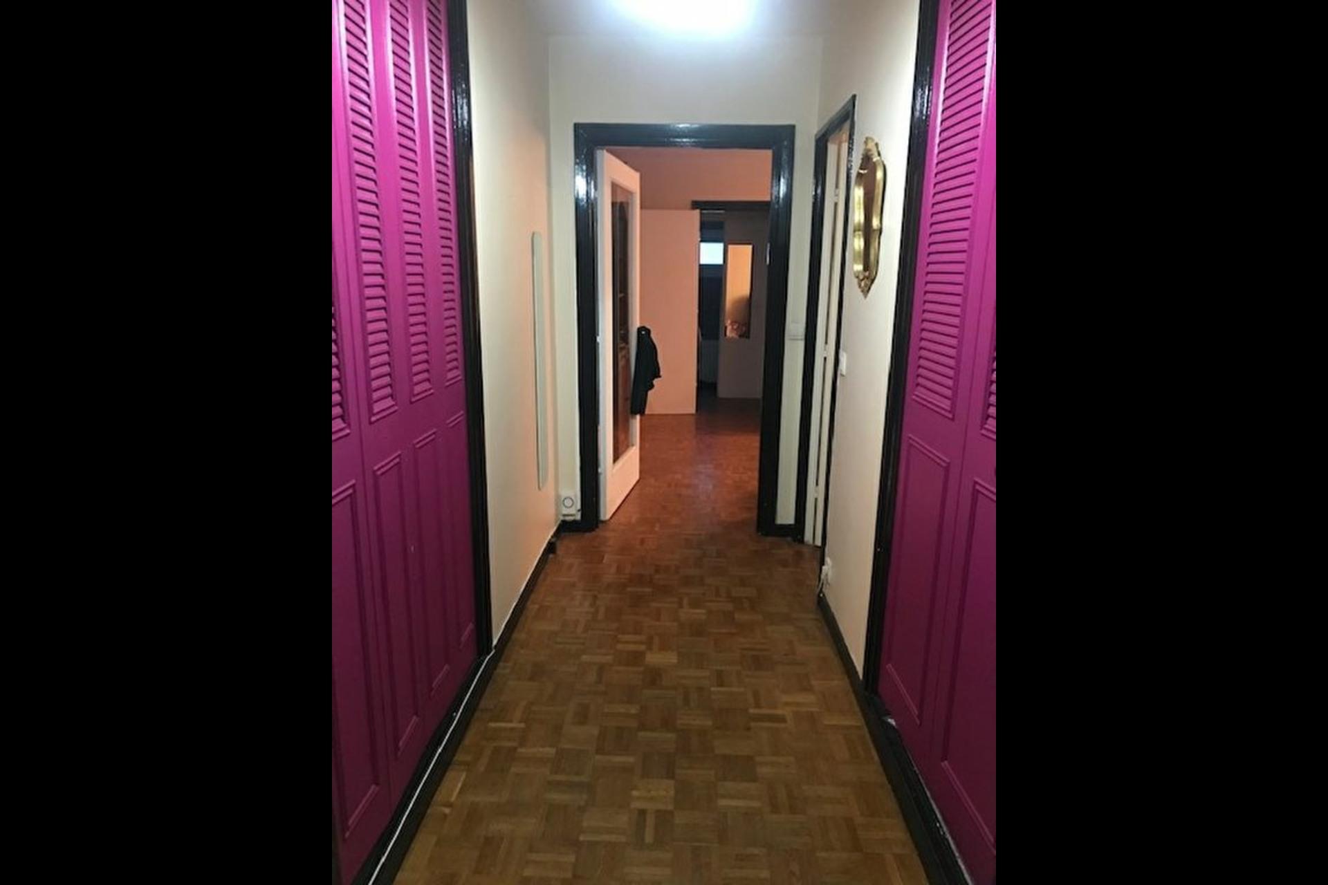 image 6 - Appartement À louer marly le roi - 2 pièces