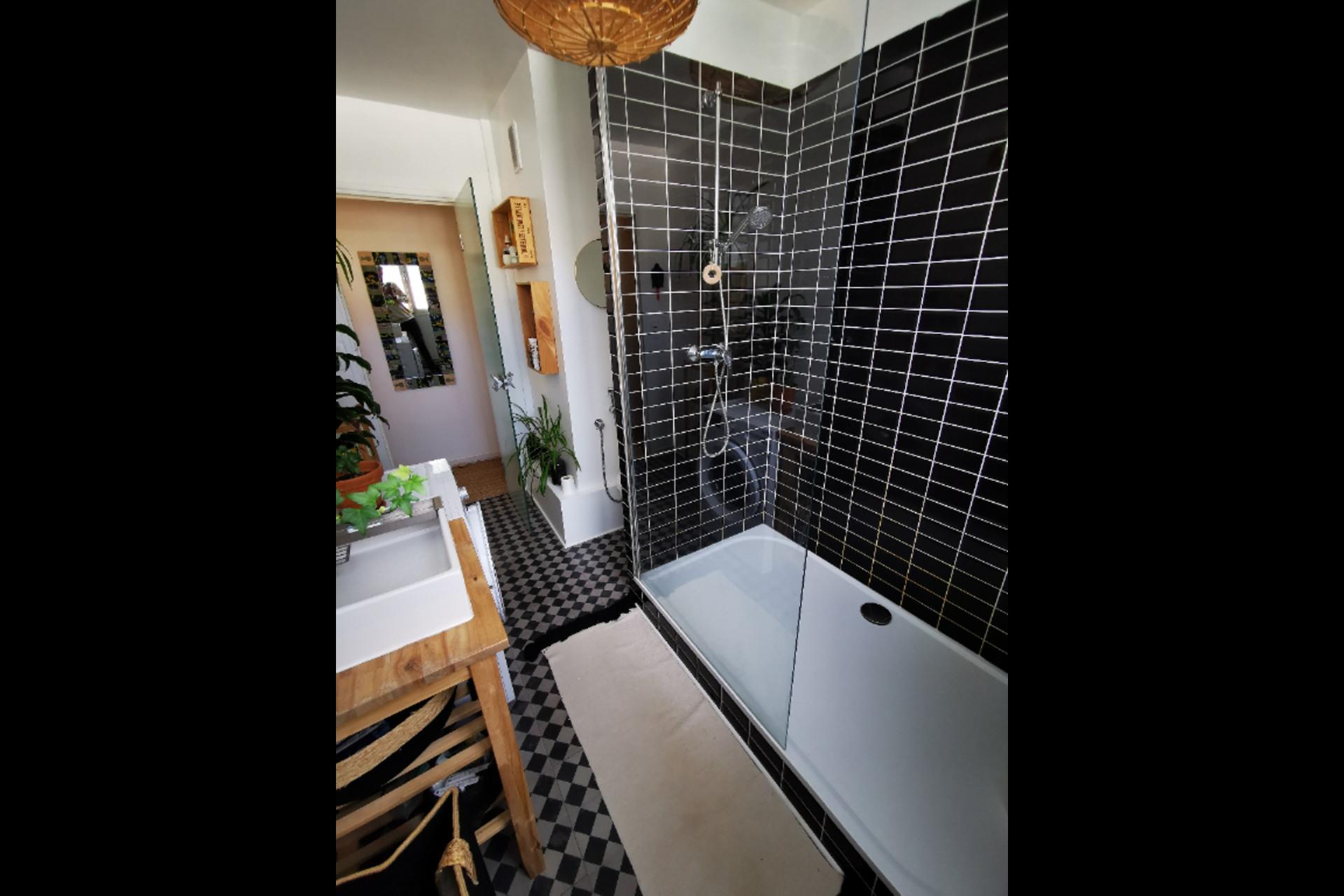 image 5 - Apartment For sale saint-germain-en-laye - 4 rooms