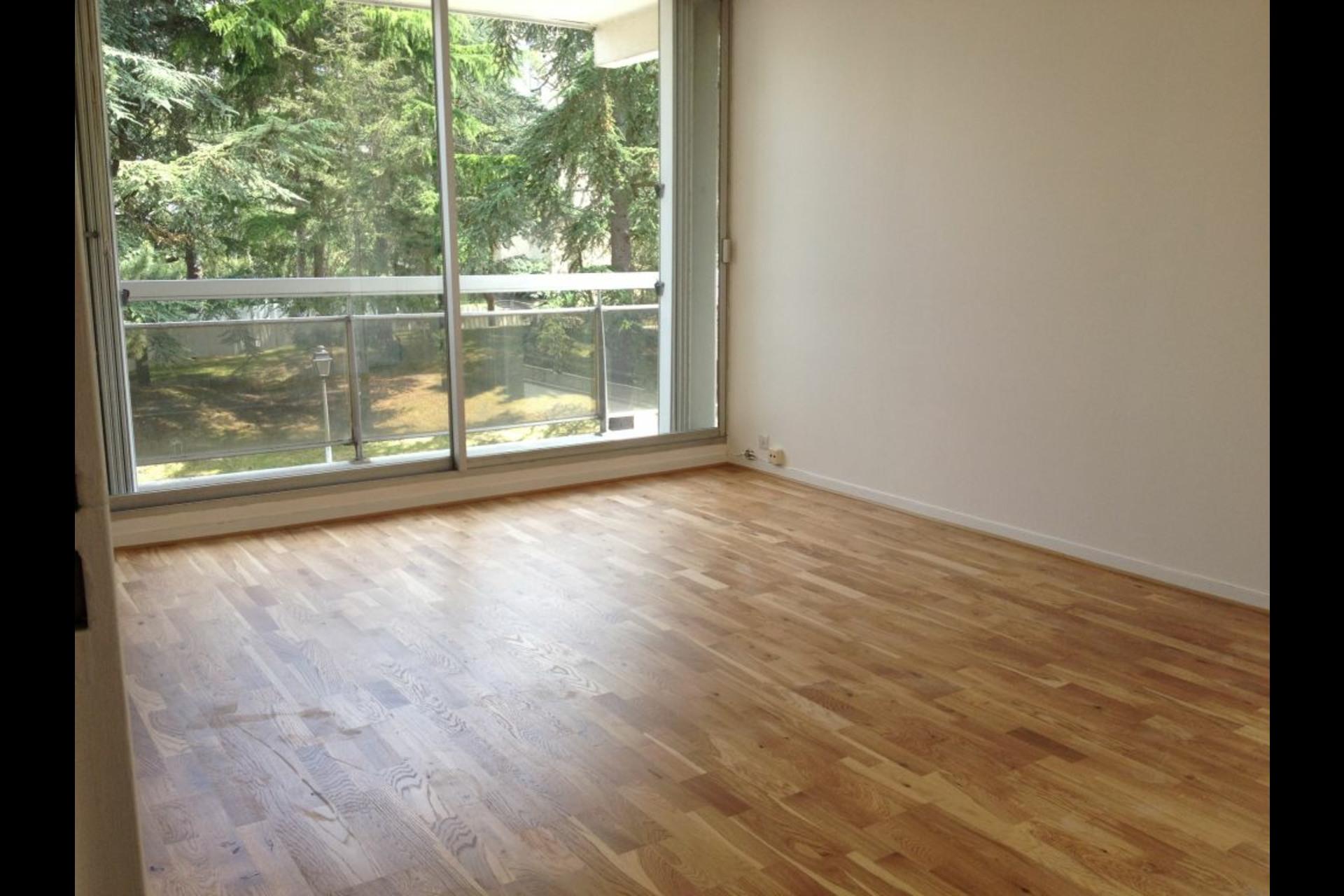 image 3 - Apartment For rent saint germain en laye - 3 rooms