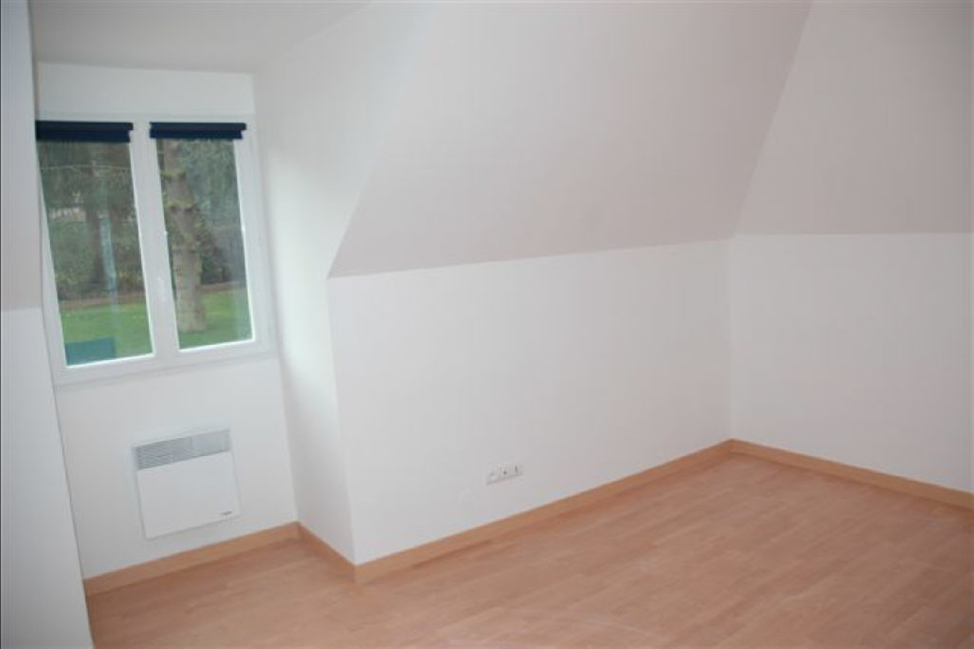 image 5 - House For rent - 7 rooms