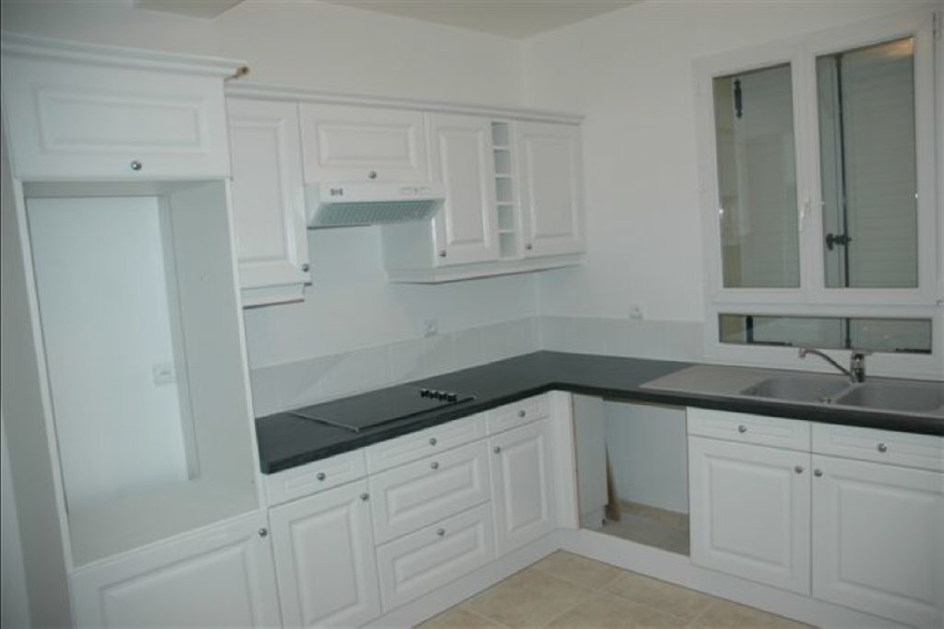 image 9 - House For rent - 7 rooms