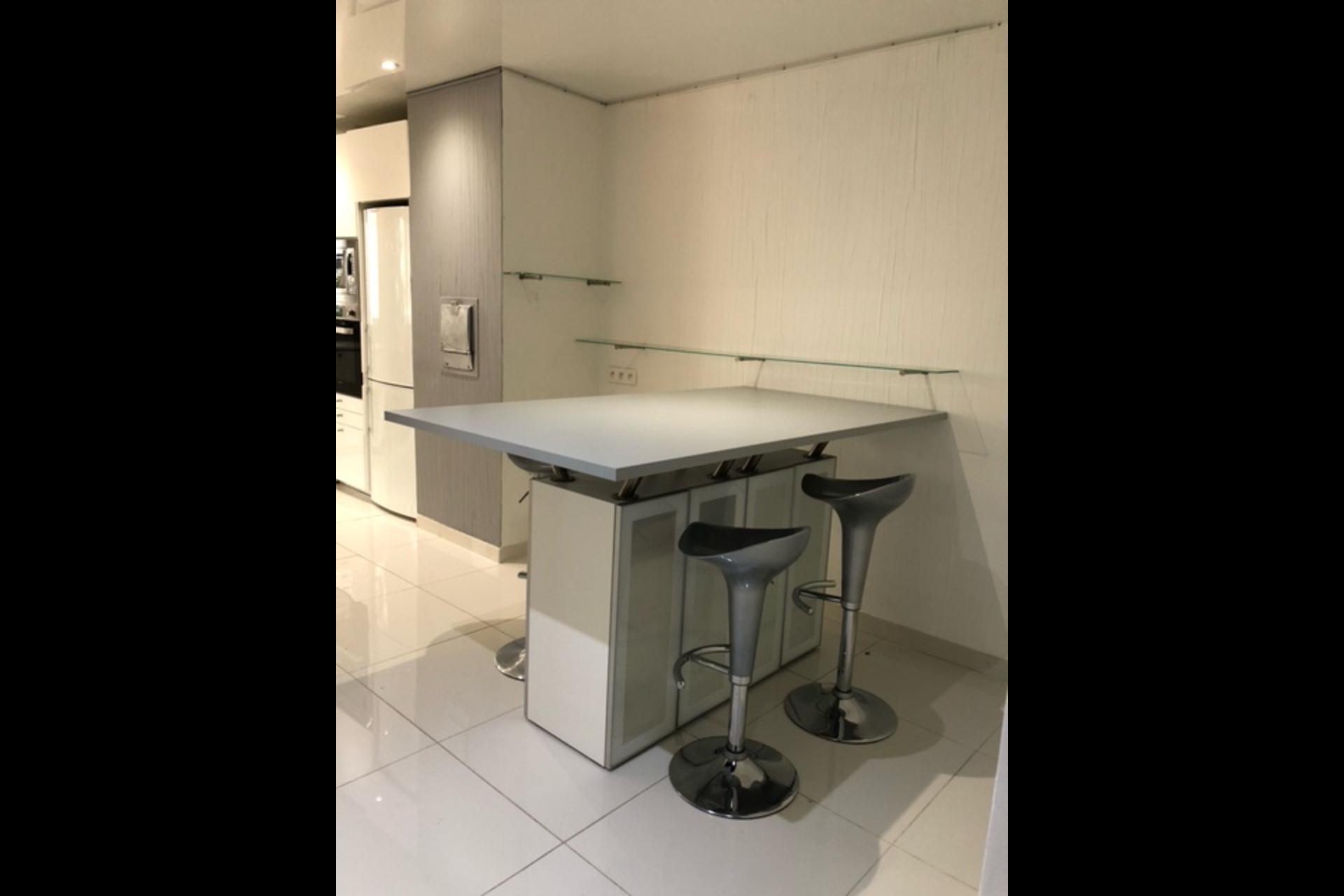 image 5 - Apartment For rent paris - 2 rooms