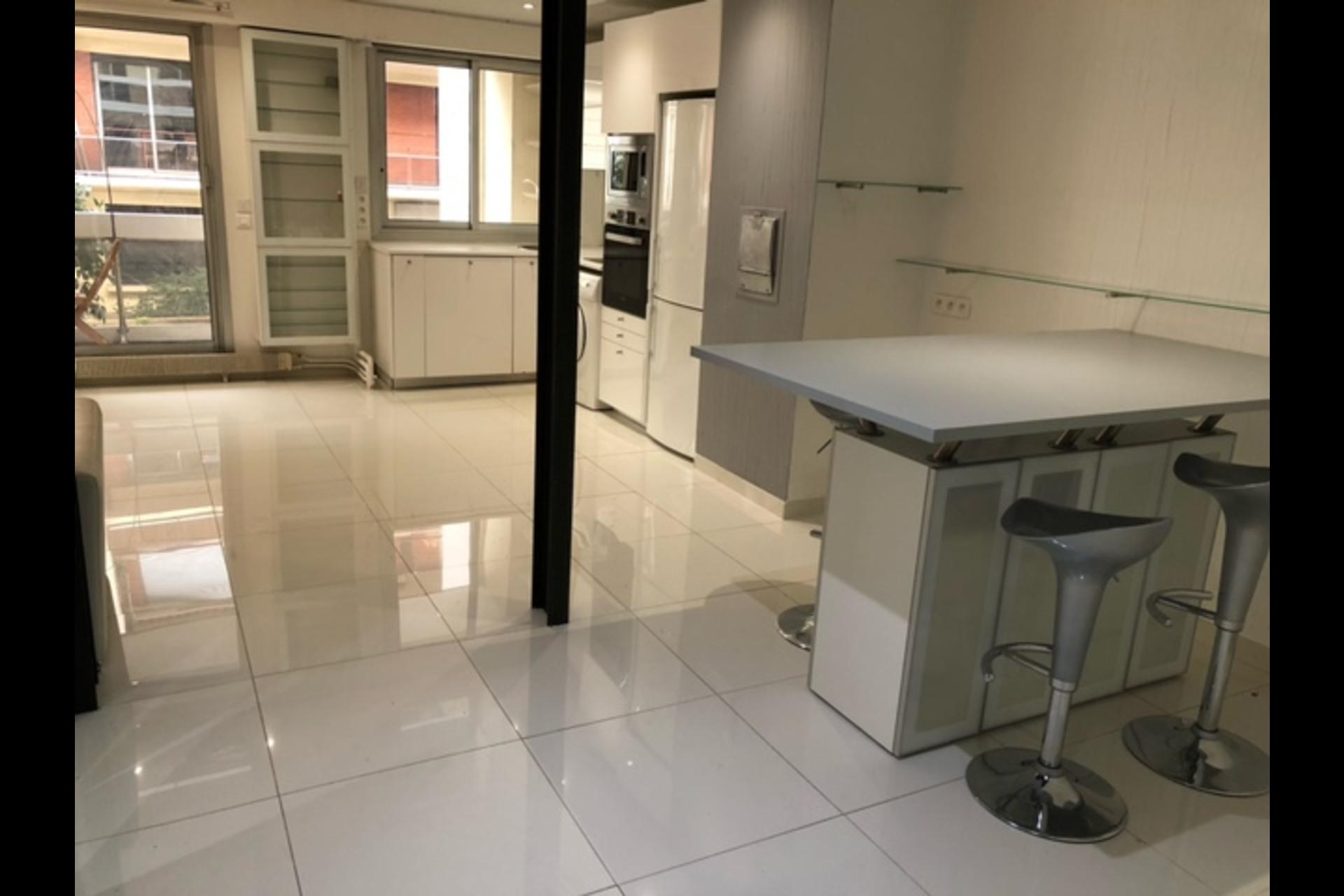 image 8 - Apartment For rent paris - 2 rooms