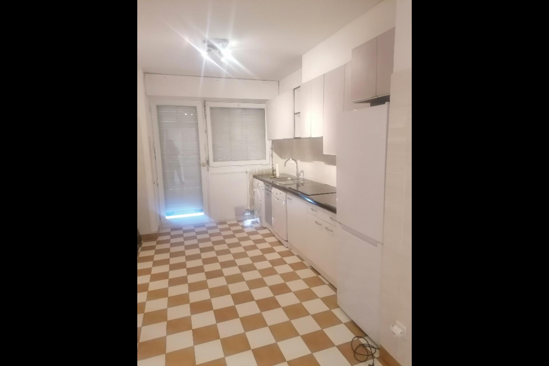 image 6 - Apartment For rent saint germain en laye - 5 rooms
