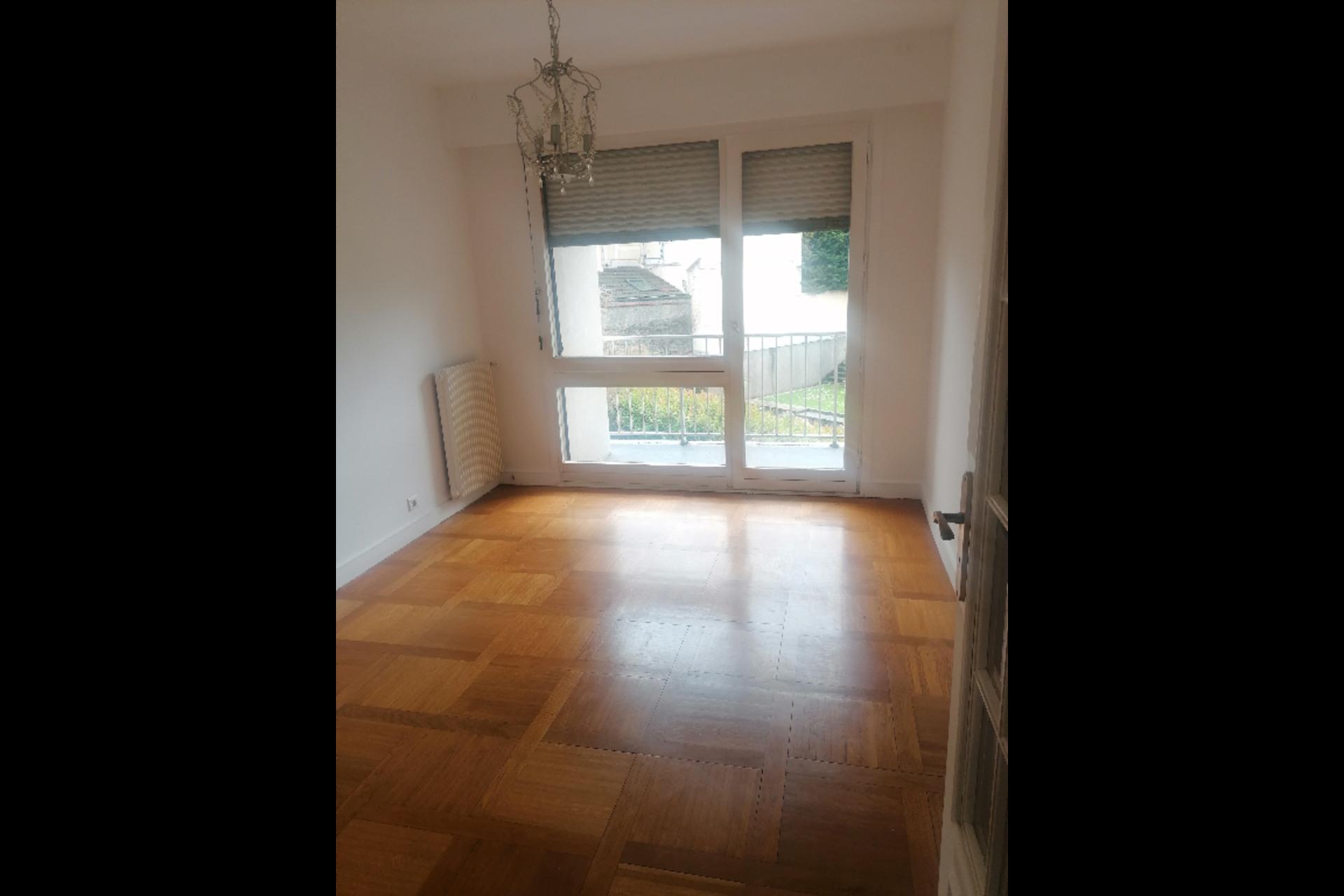 image 7 - Apartment For rent saint germain en laye - 5 rooms