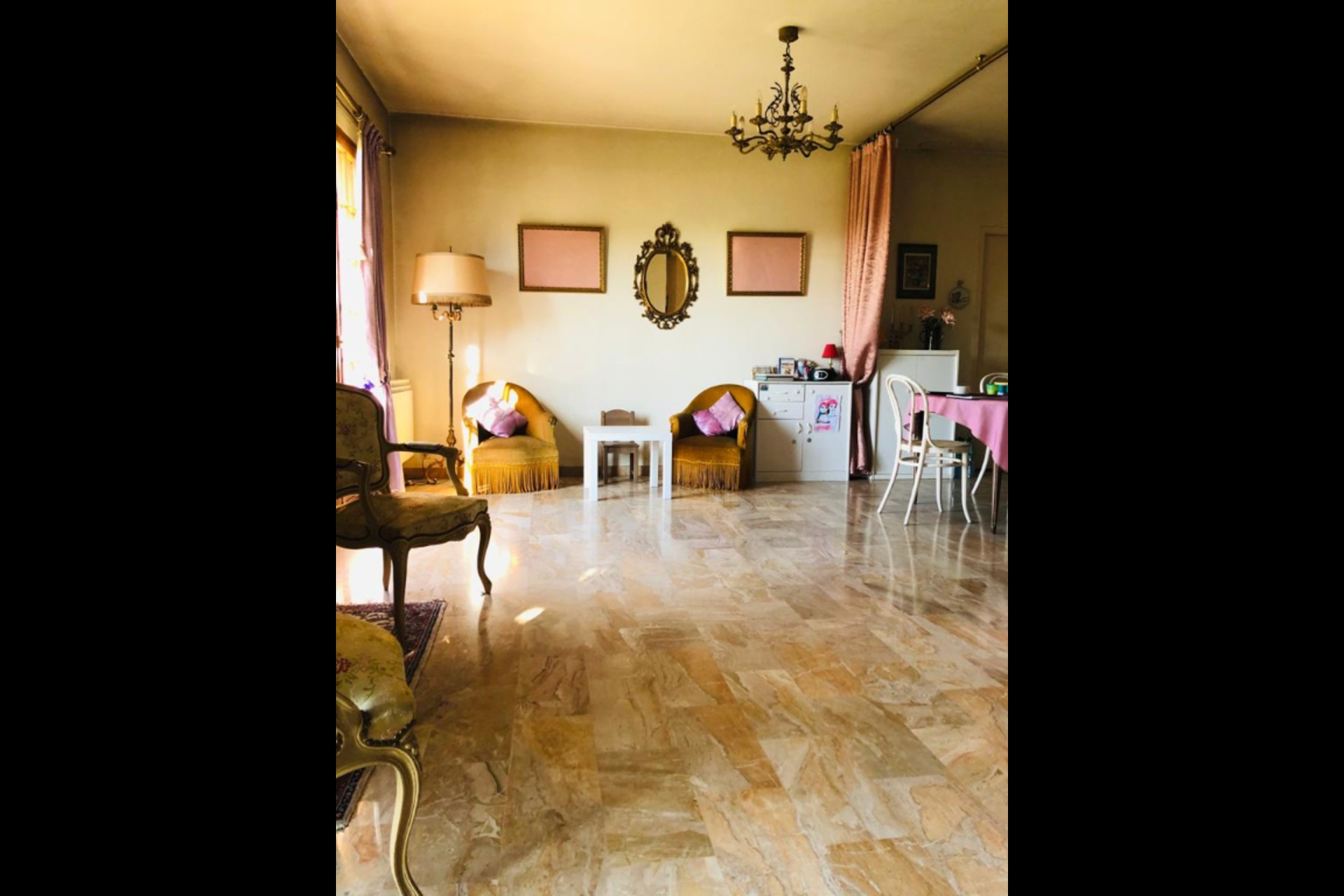 image 4 - House For sale feucherolles - 8 rooms