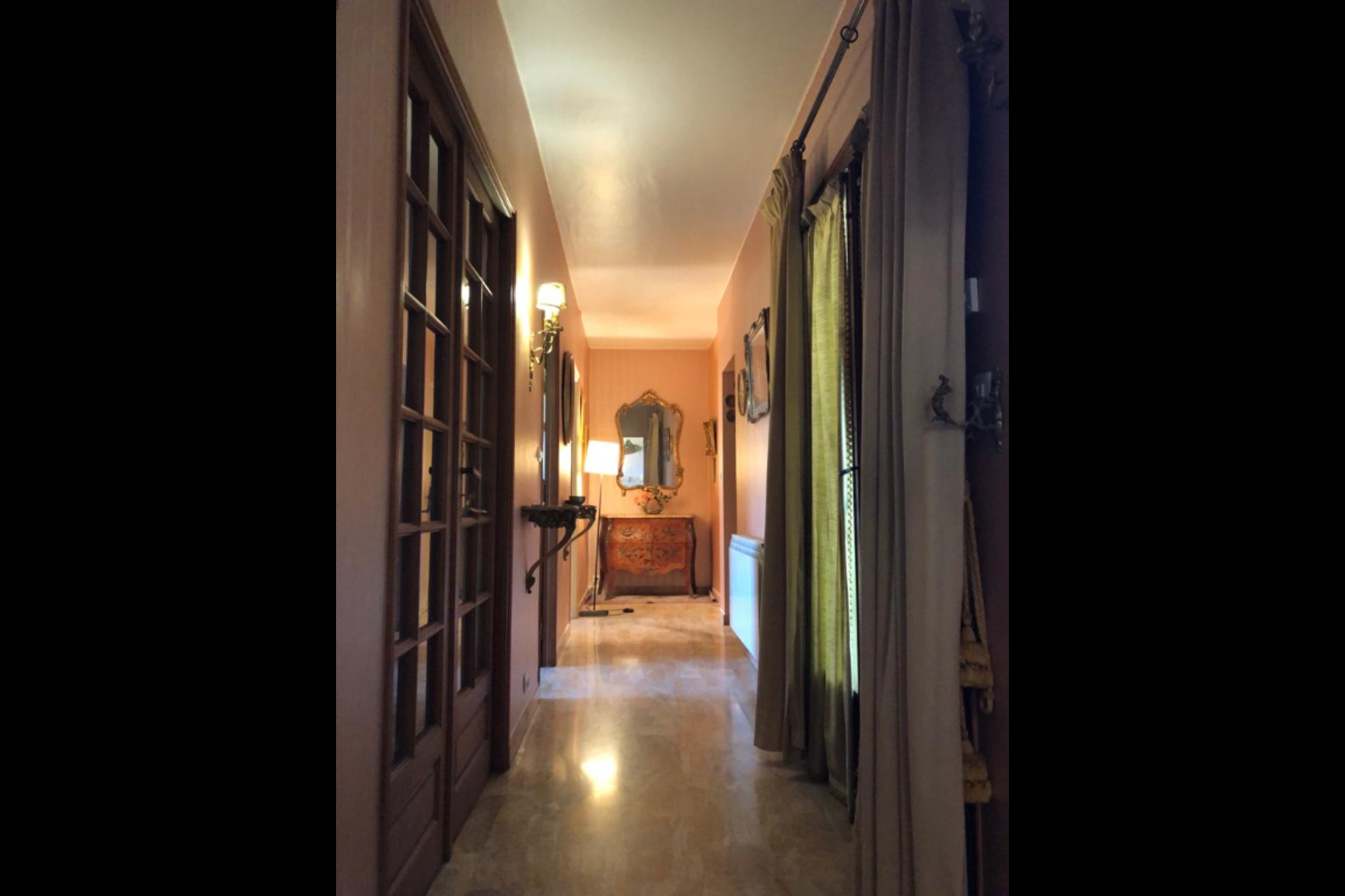 image 6 - House For sale feucherolles - 8 rooms