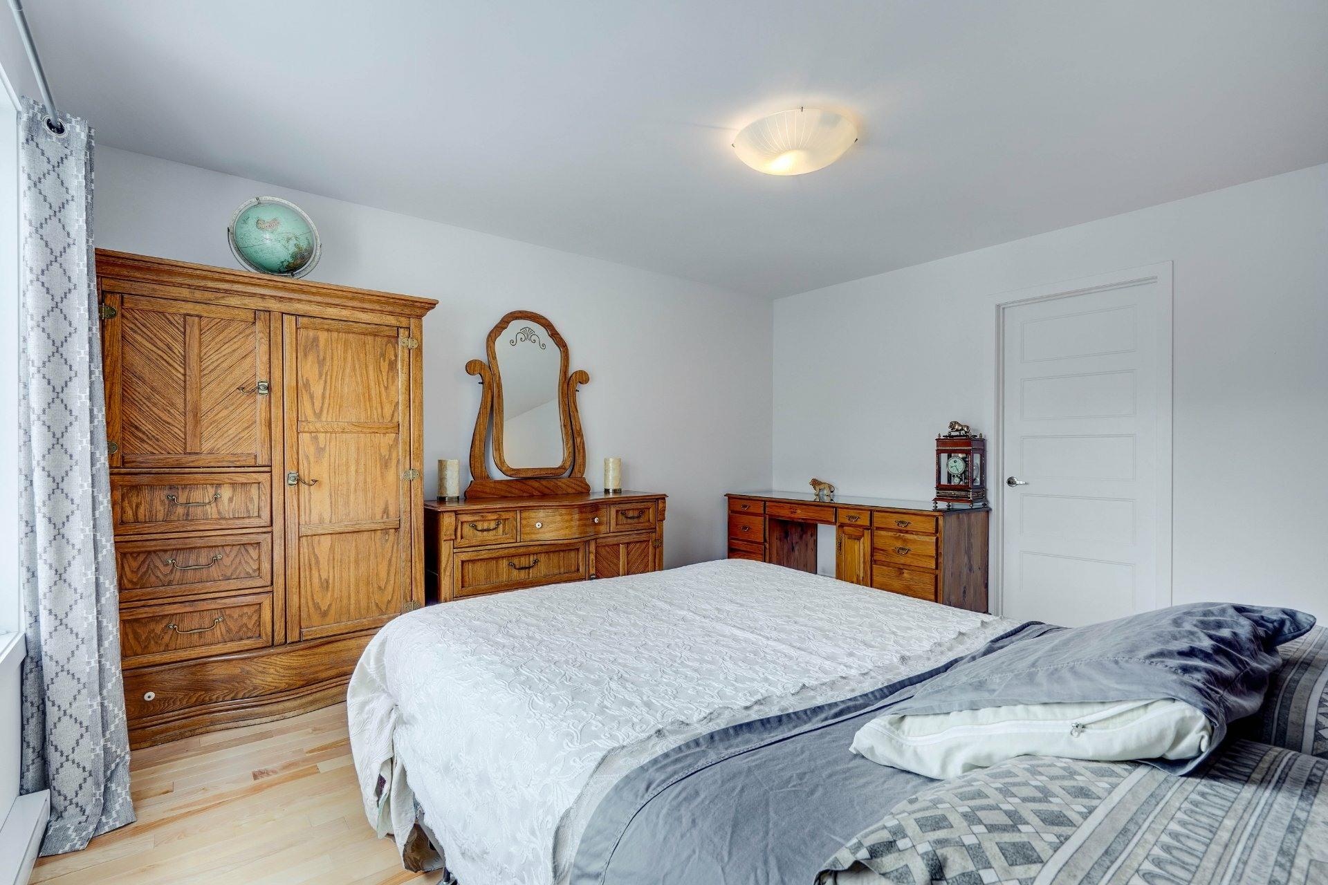image 32 - Maison À vendre Dorval - 15 pièces