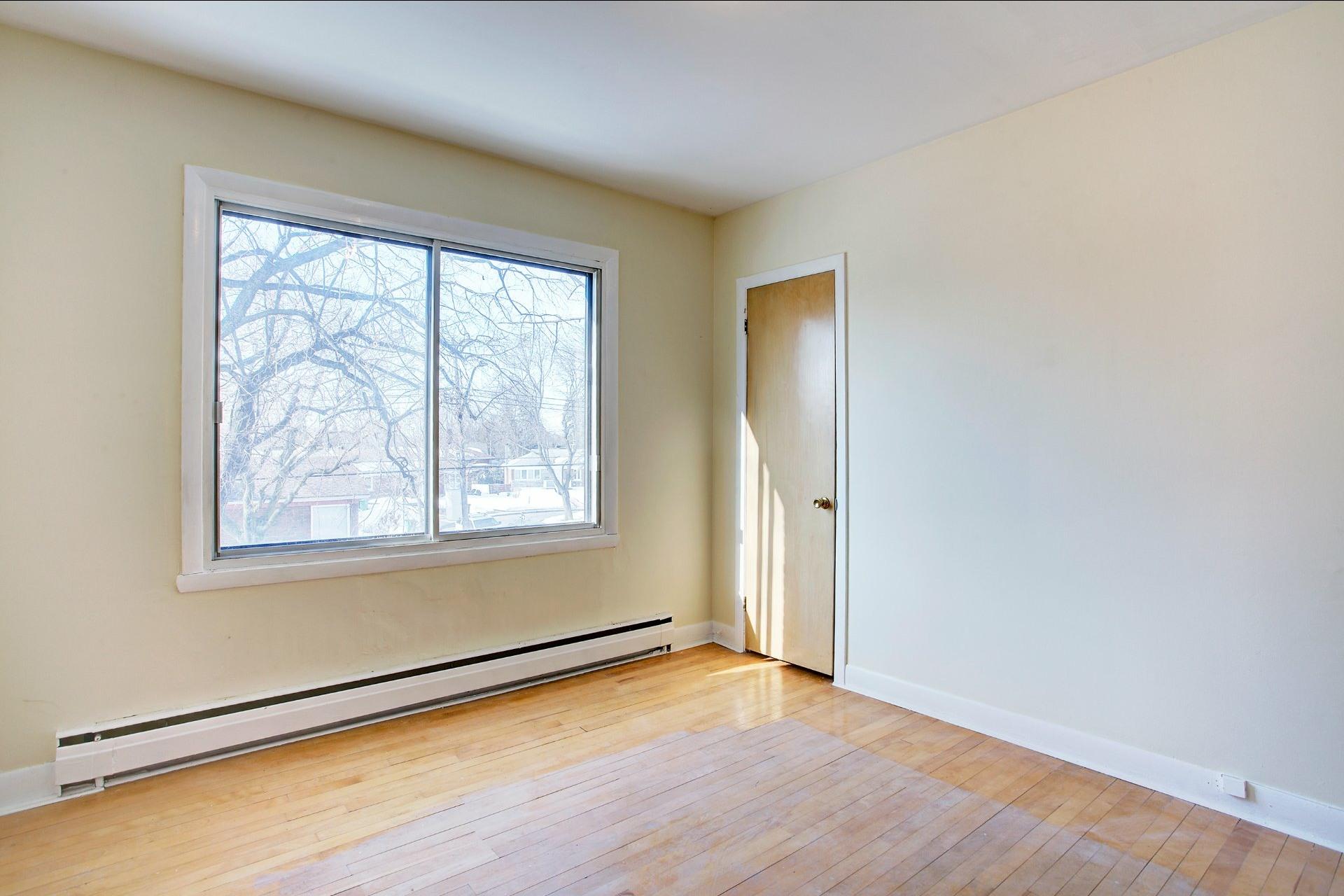 image 10 - Duplex À vendre Saint-Laurent Montréal  - 7 pièces