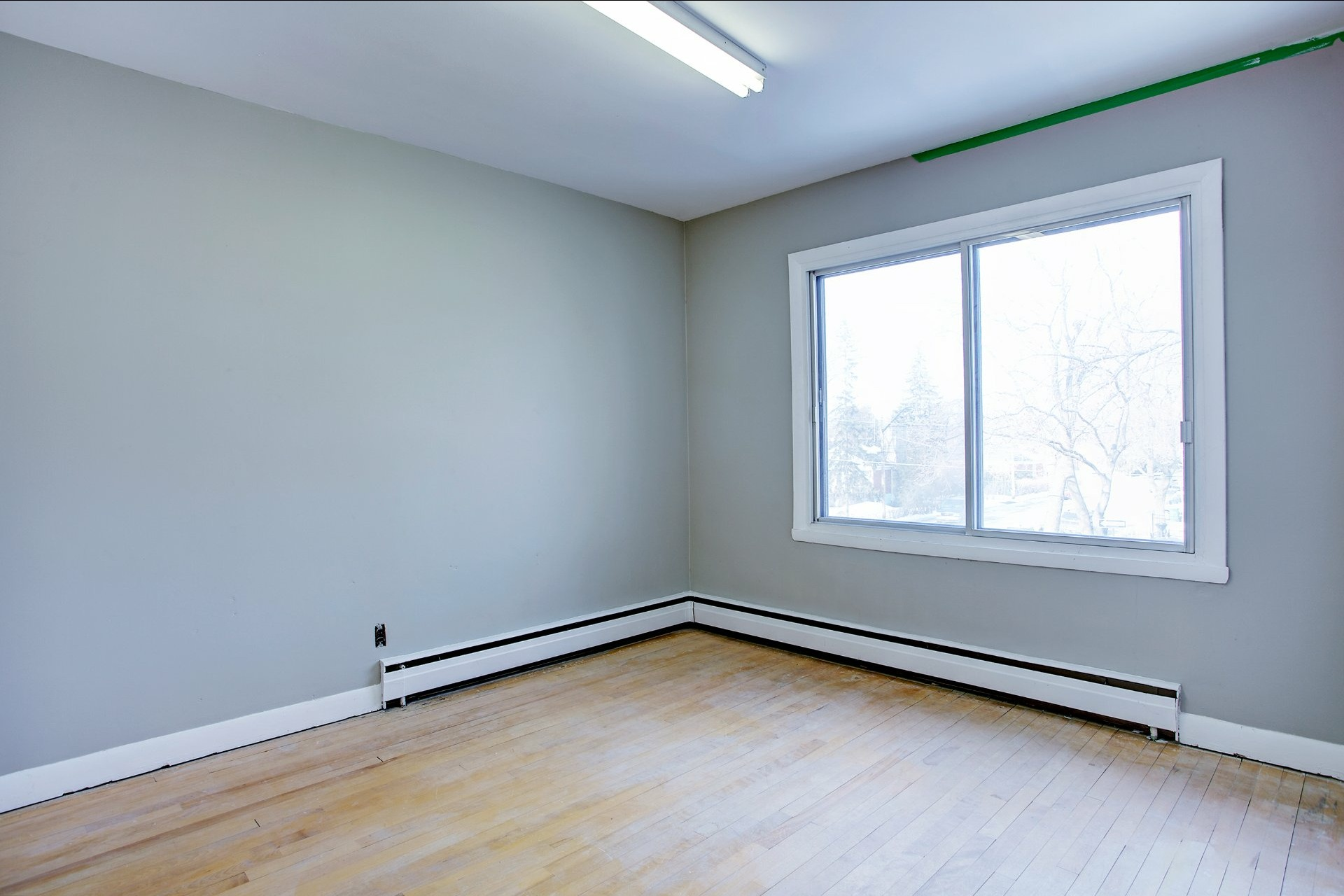 image 9 - Duplex À vendre Saint-Laurent Montréal  - 7 pièces