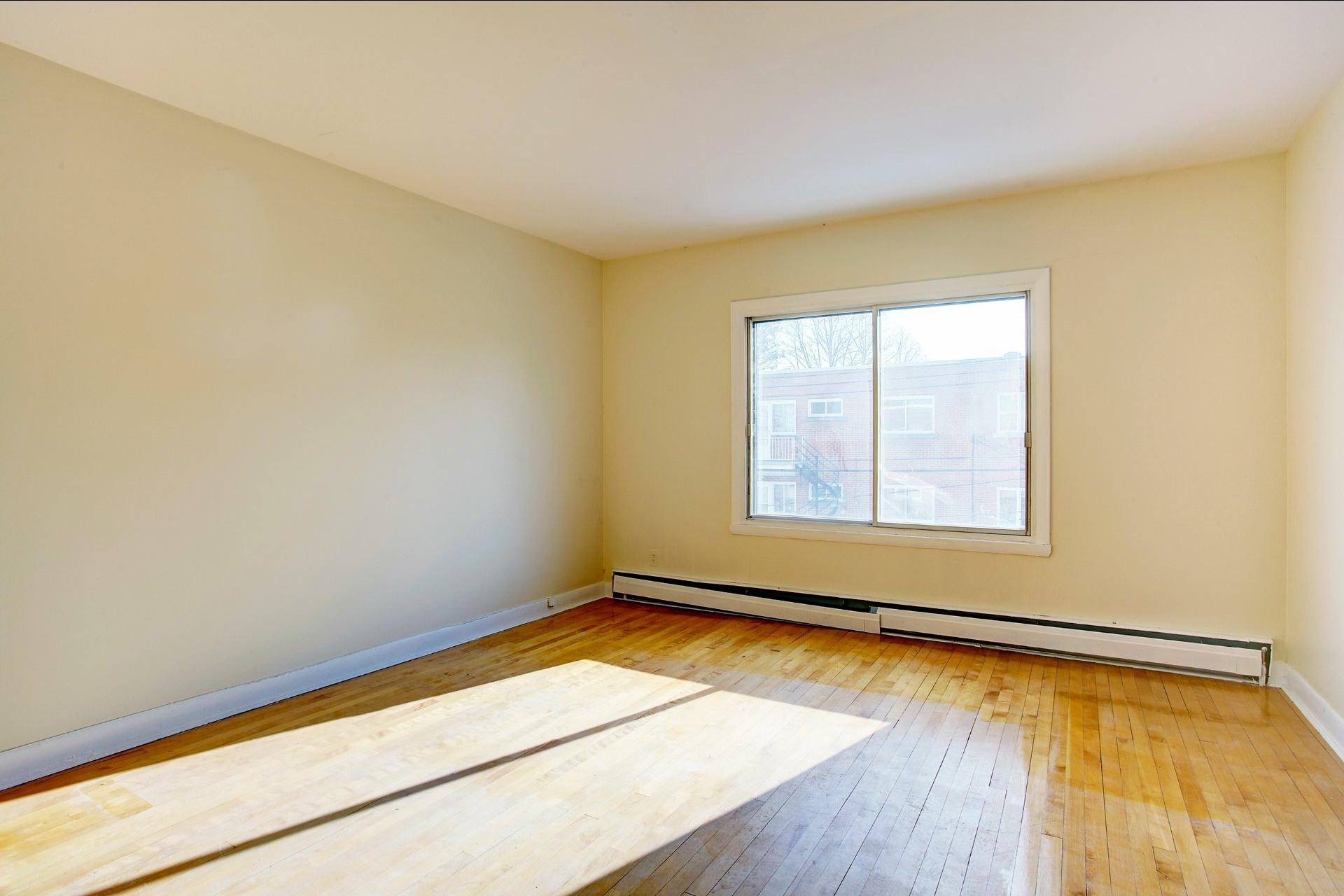 image 11 - Duplex À vendre Saint-Laurent Montréal  - 7 pièces
