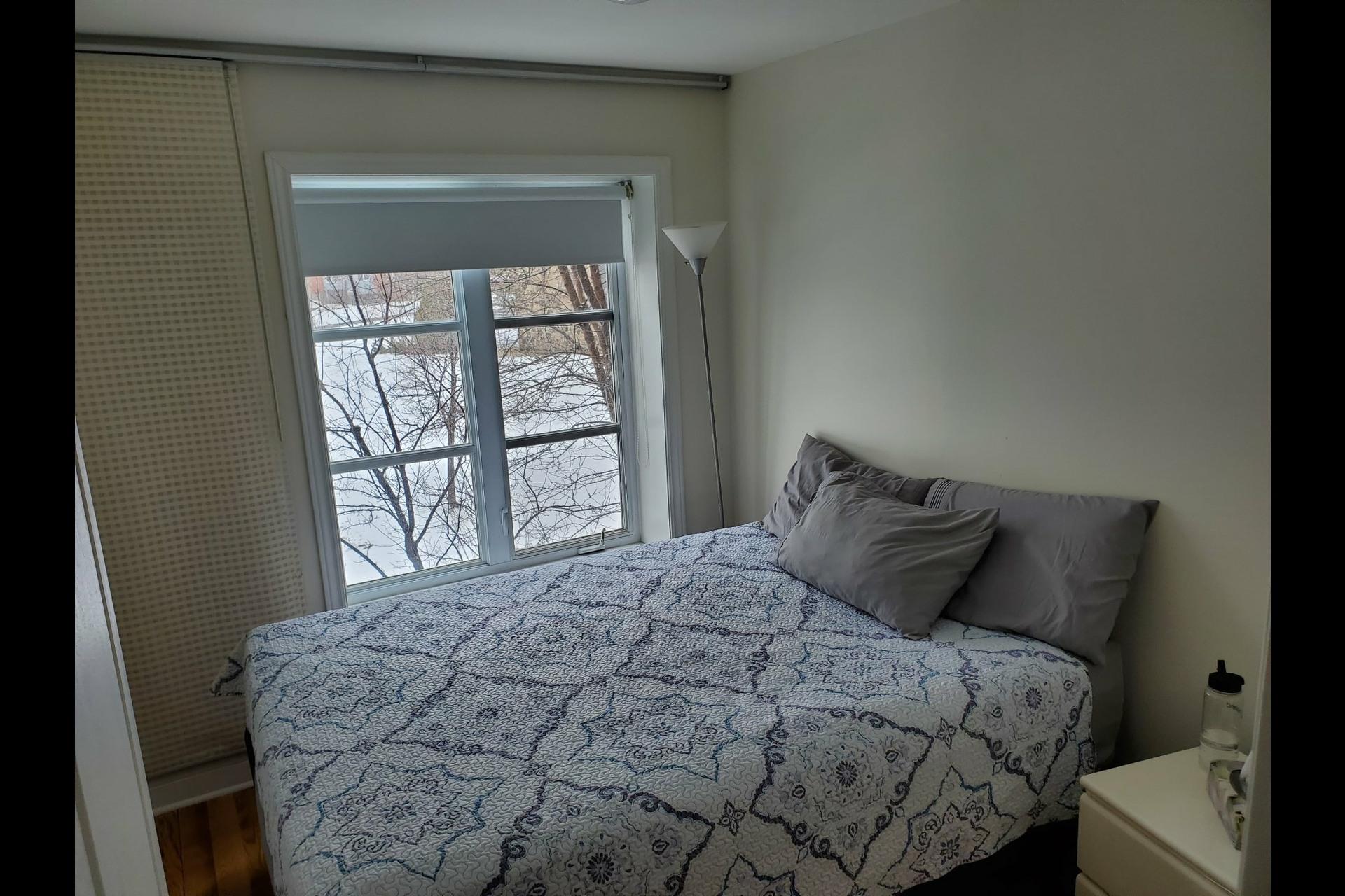 image 7 - Appartement À louer Verdun/Île-des-Soeurs Montréal  - 6 pièces