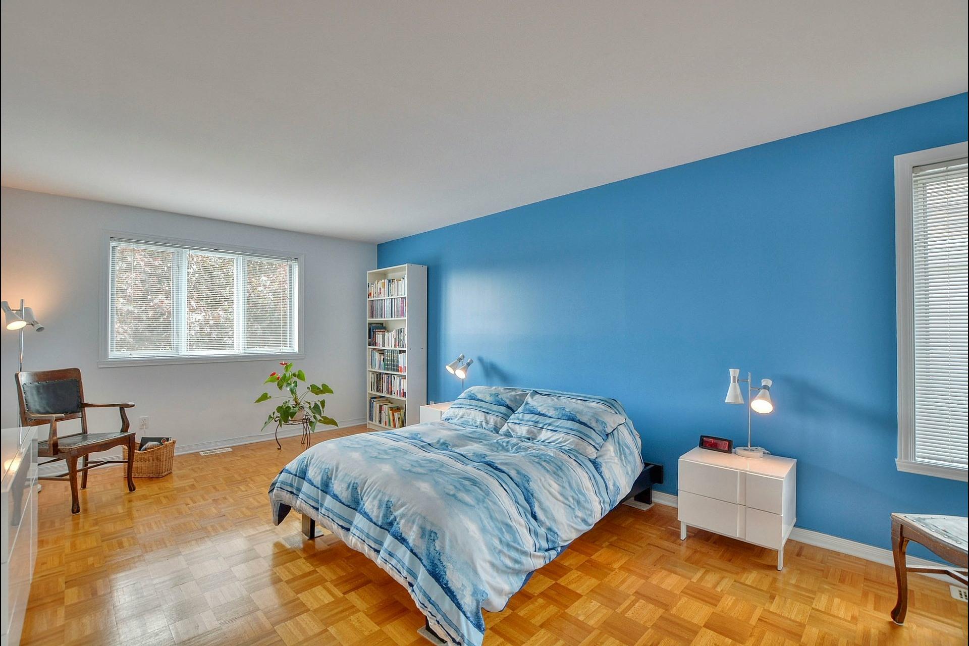 image 21 - Maison À vendre Vimont Laval  - 12 pièces
