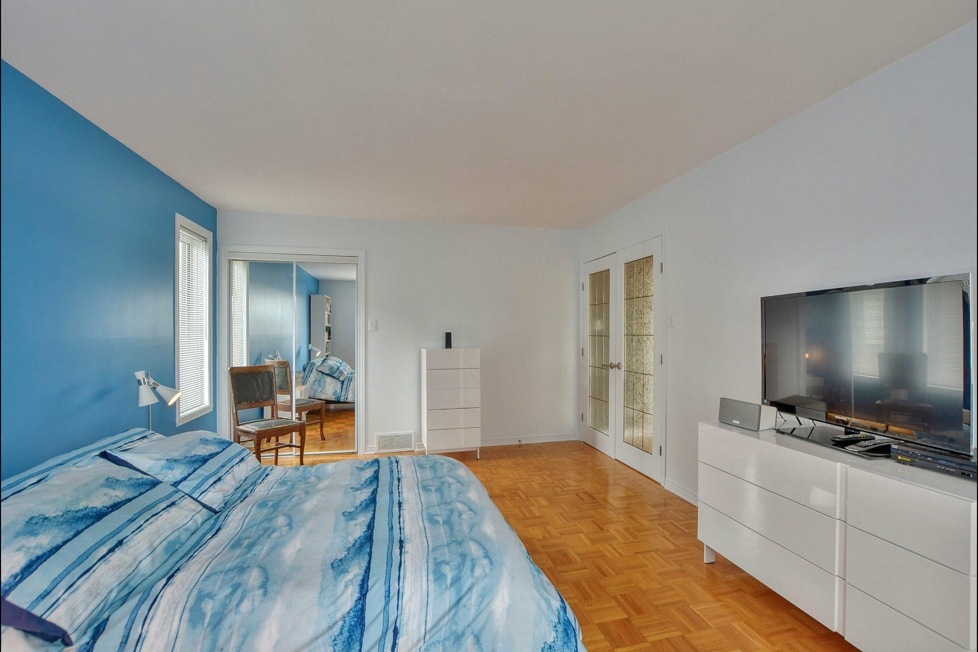 image 23 - Maison À vendre Vimont Laval  - 12 pièces