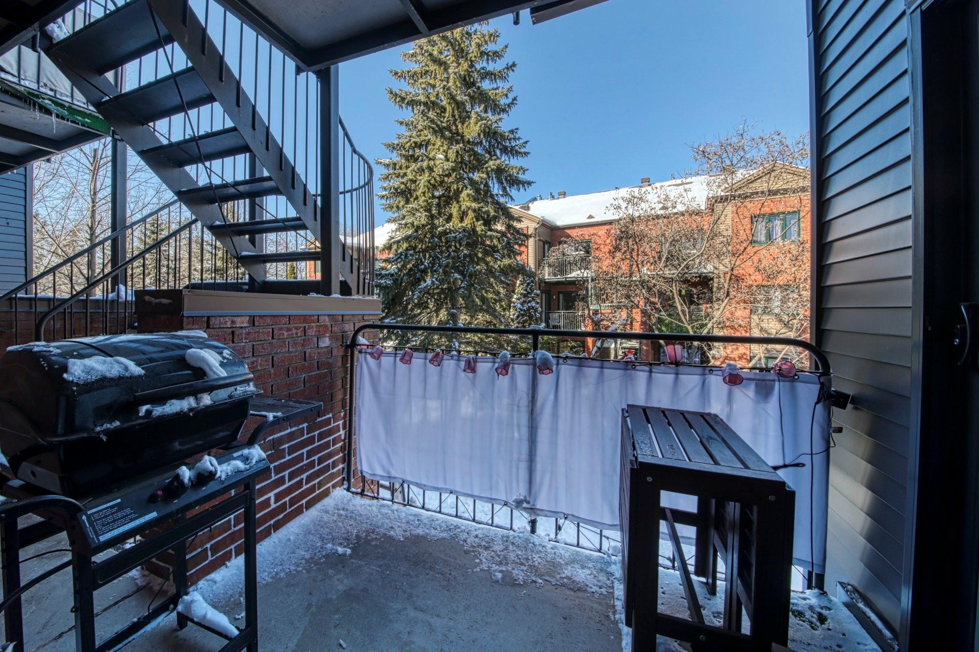 image 13 - Appartement À vendre Verdun/Île-des-Soeurs Montréal  - 6 pièces