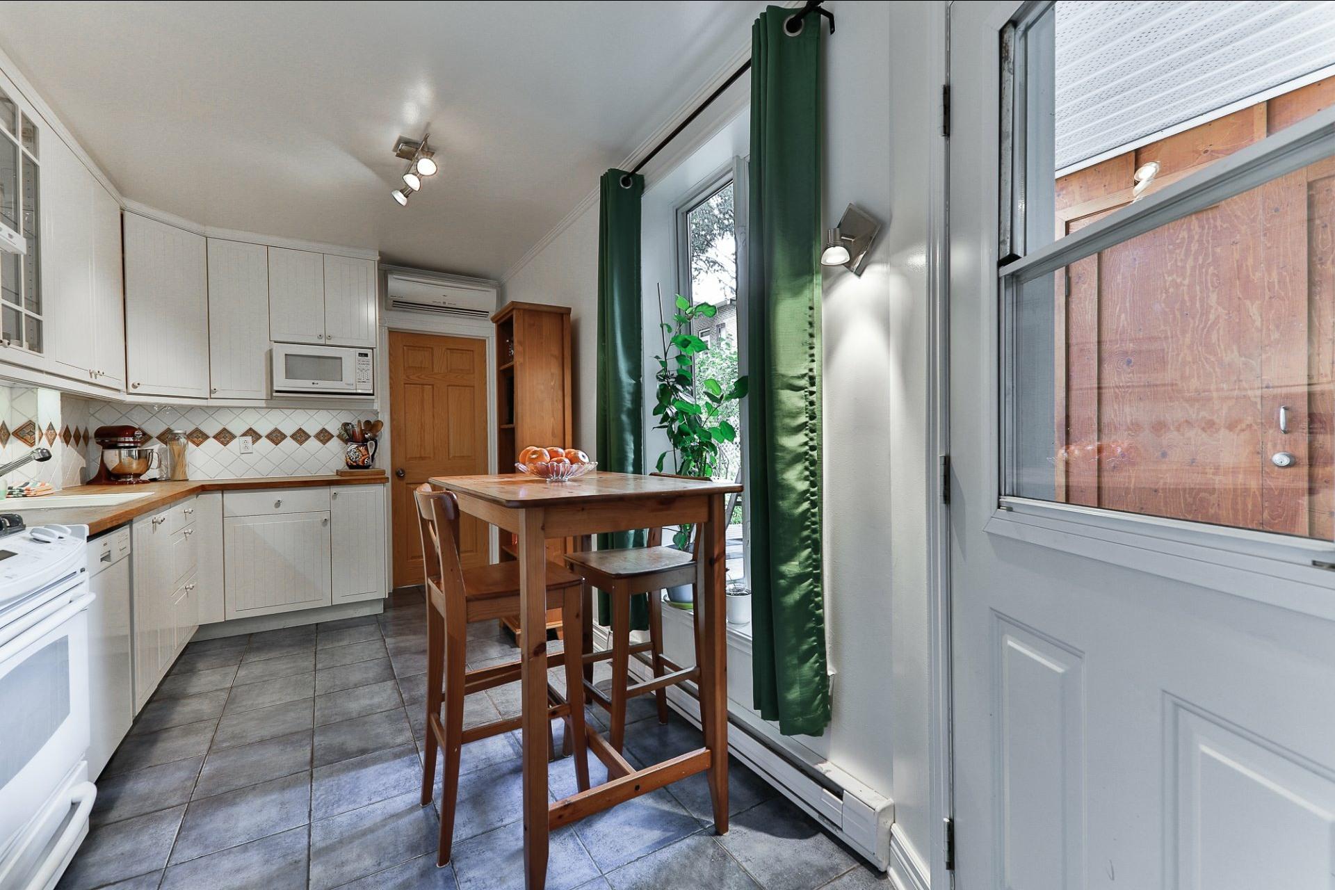 image 18 - Appartement À vendre Le Plateau-Mont-Royal Montréal  - 7 pièces
