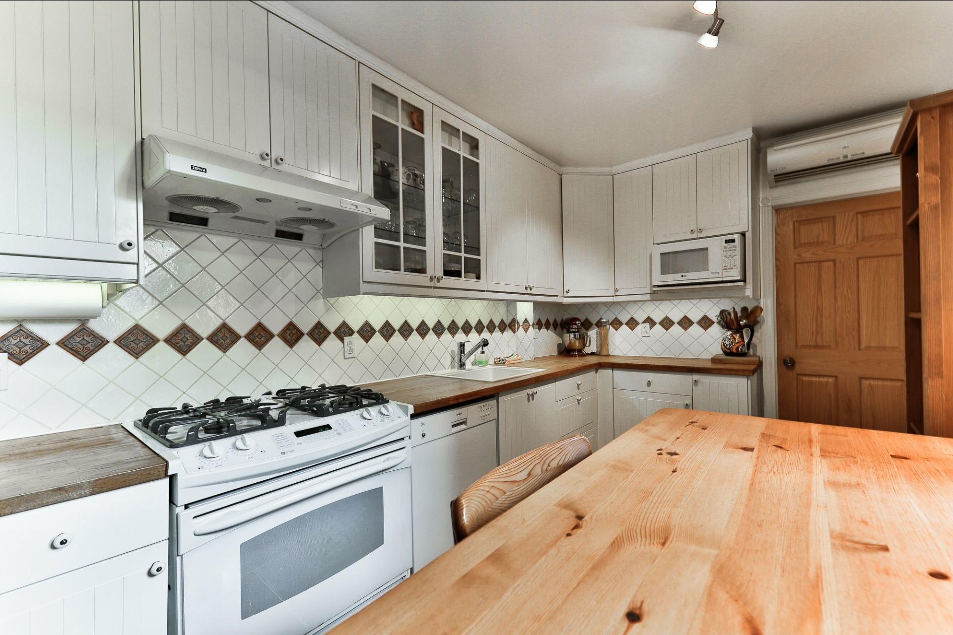 image 19 - Appartement À vendre Le Plateau-Mont-Royal Montréal  - 7 pièces