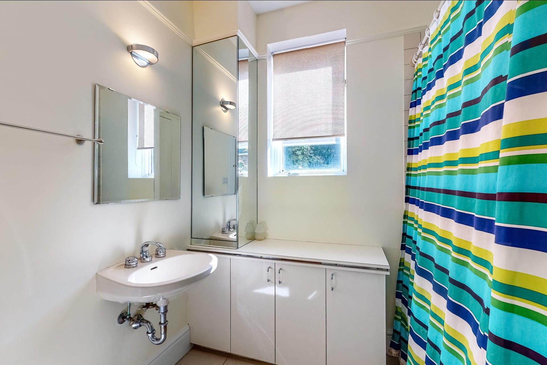 image 12 - Appartement À vendre Outremont Montréal  - 8 pièces