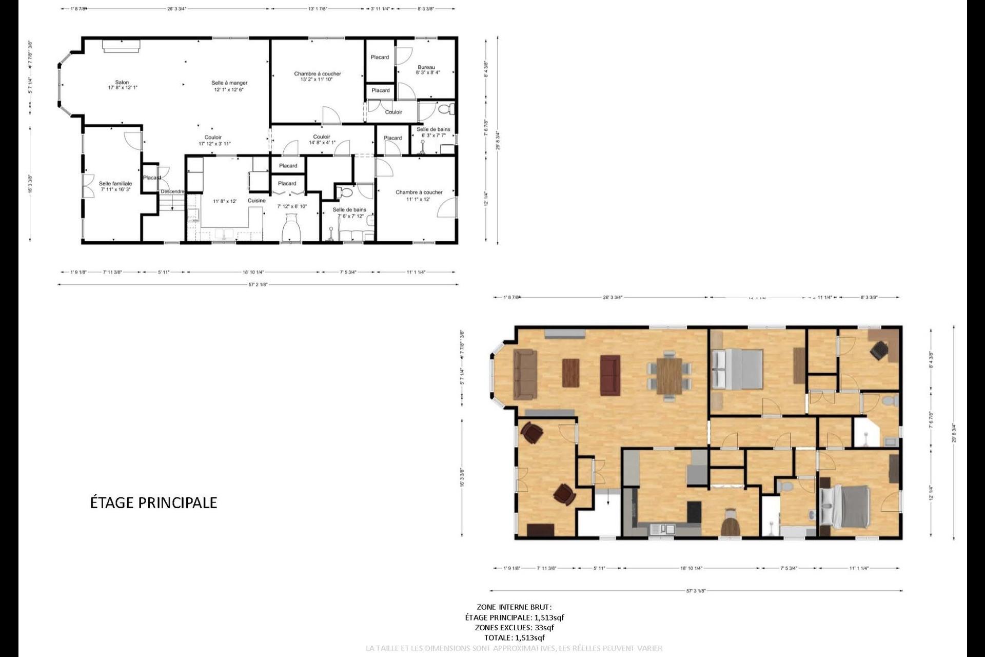 image 15 - Appartement À vendre Outremont Montréal  - 8 pièces