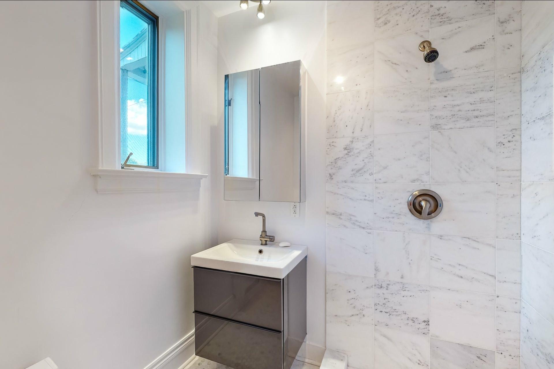 image 9 - Appartement À vendre Outremont Montréal  - 8 pièces