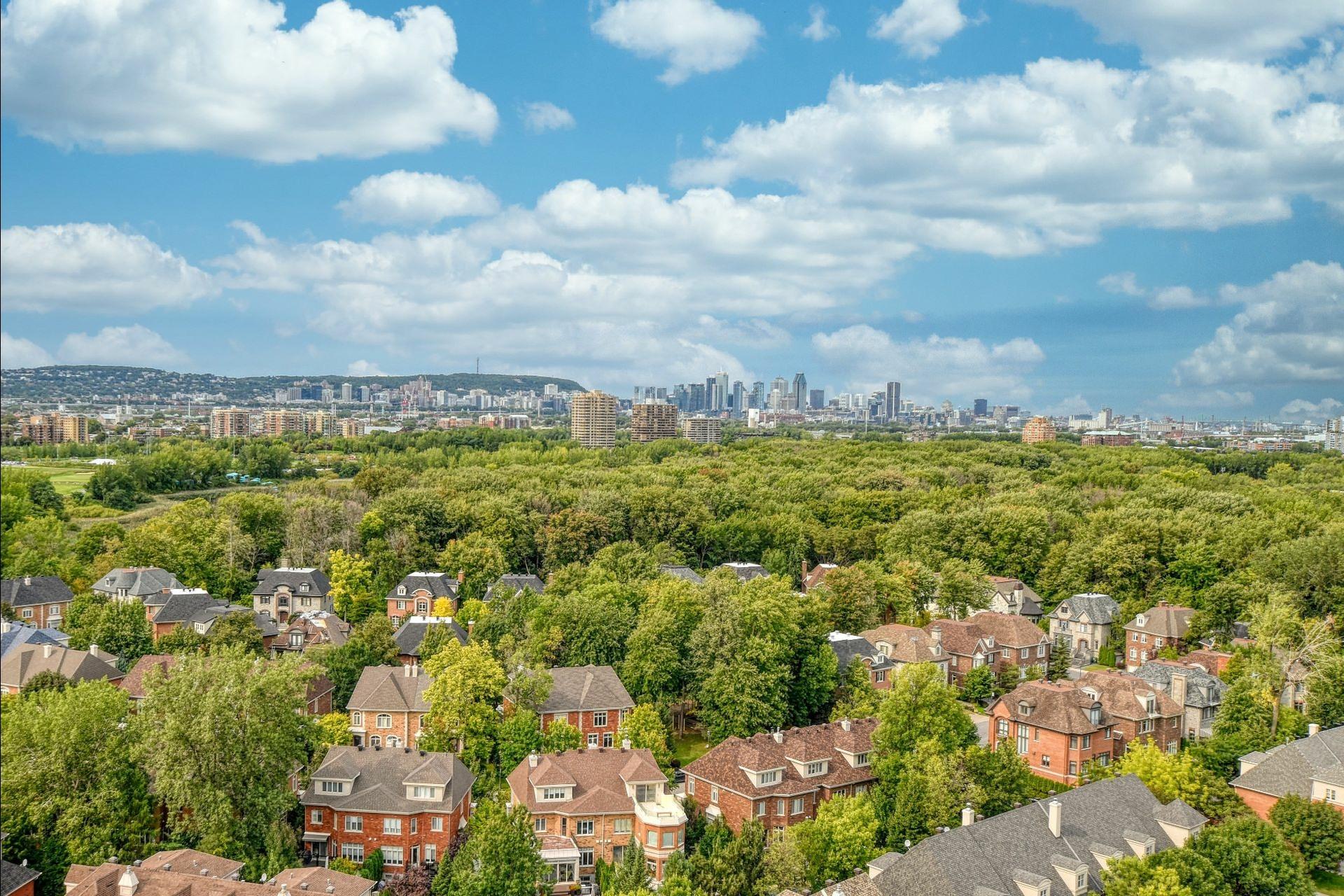 image 23 - Appartement À vendre Verdun/Île-des-Soeurs Montréal  - 5 pièces