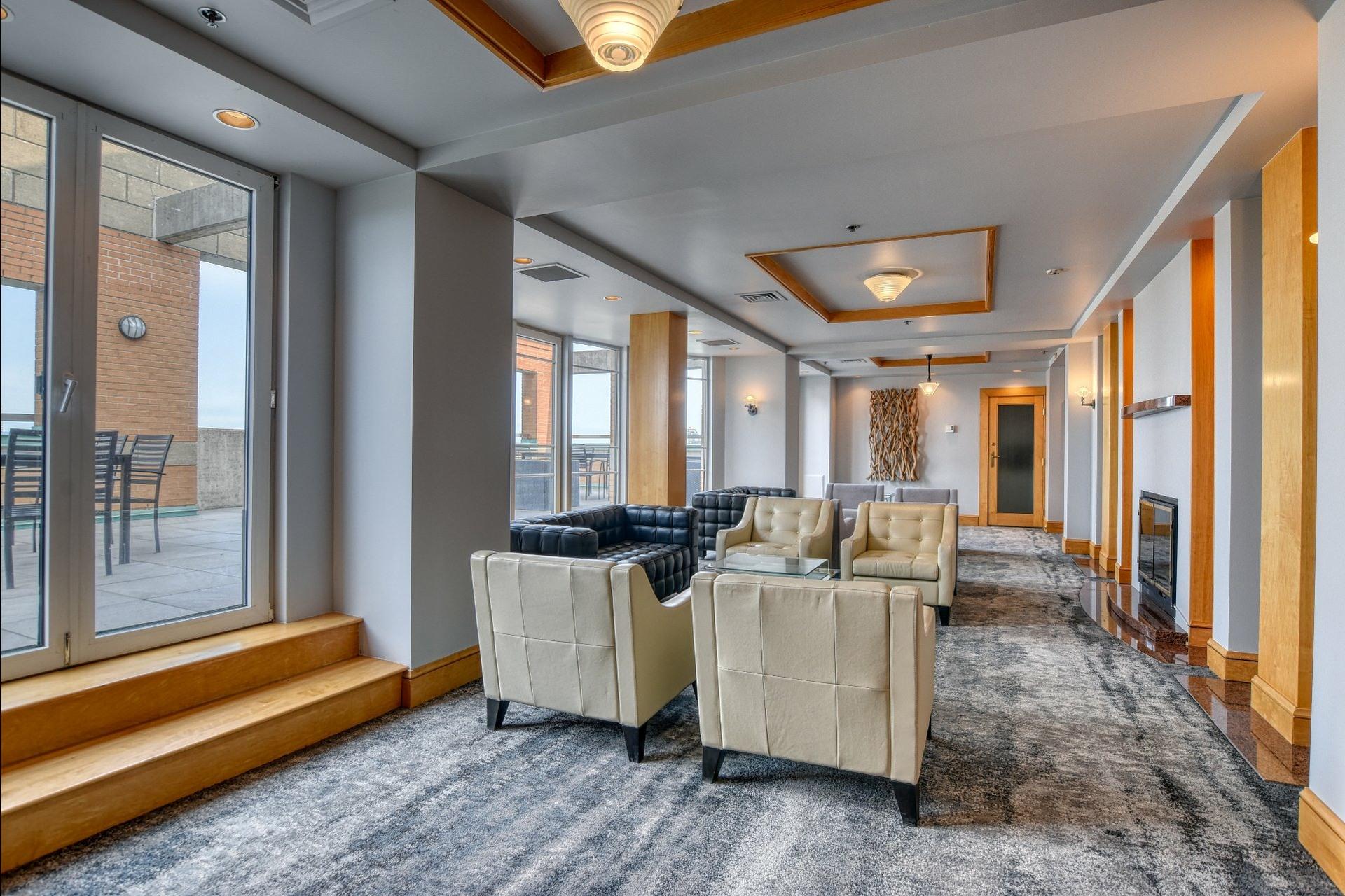 image 24 - Appartement À vendre Verdun/Île-des-Soeurs Montréal  - 6 pièces