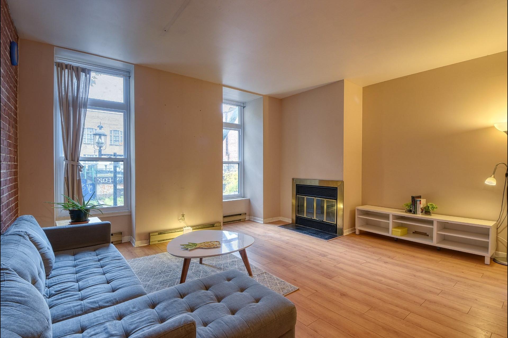image 3 - Appartement À vendre Le Plateau-Mont-Royal Montréal  - 5 pièces