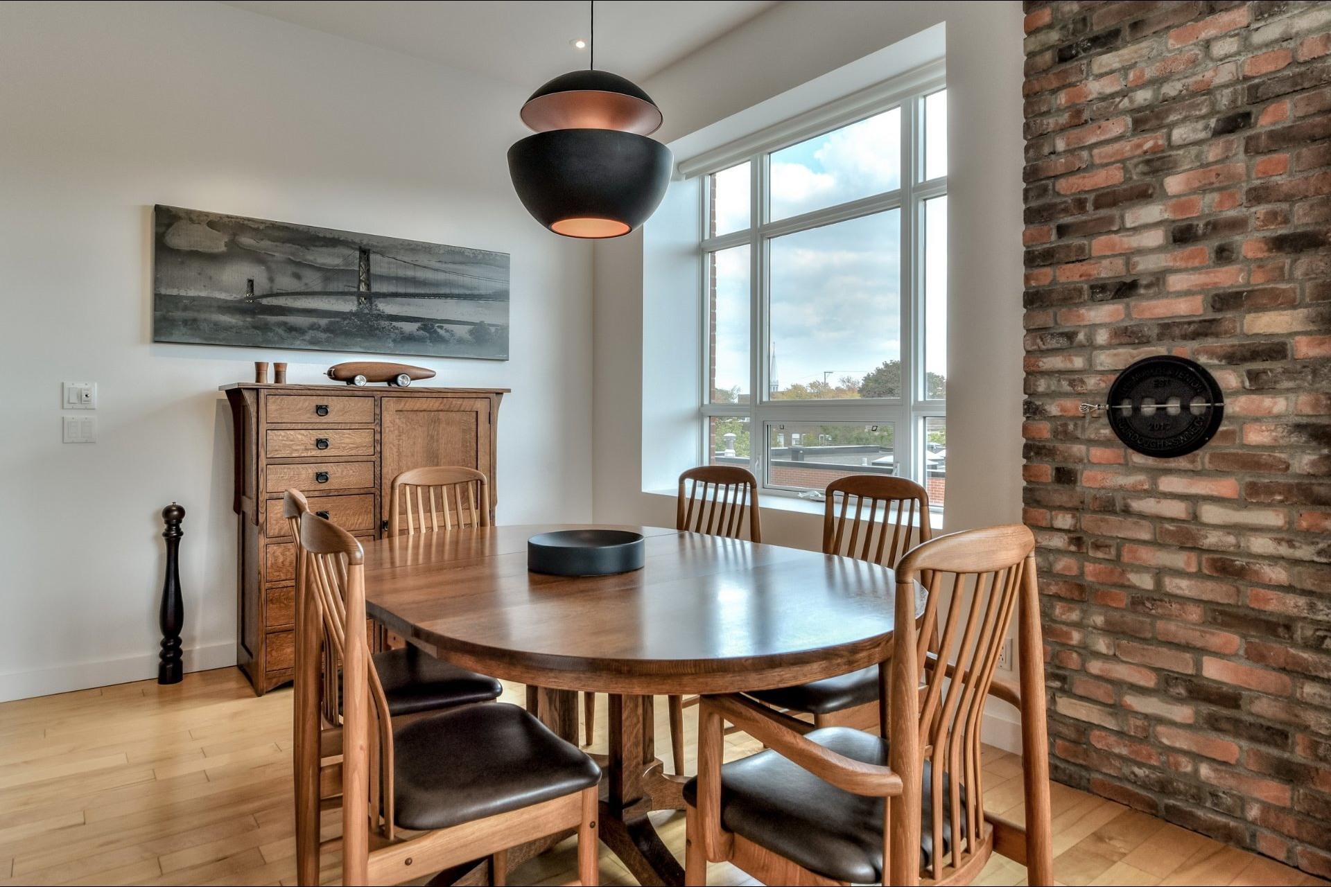 image 20 - Appartamento In Vendita Outremont Montréal  - 8 stanze